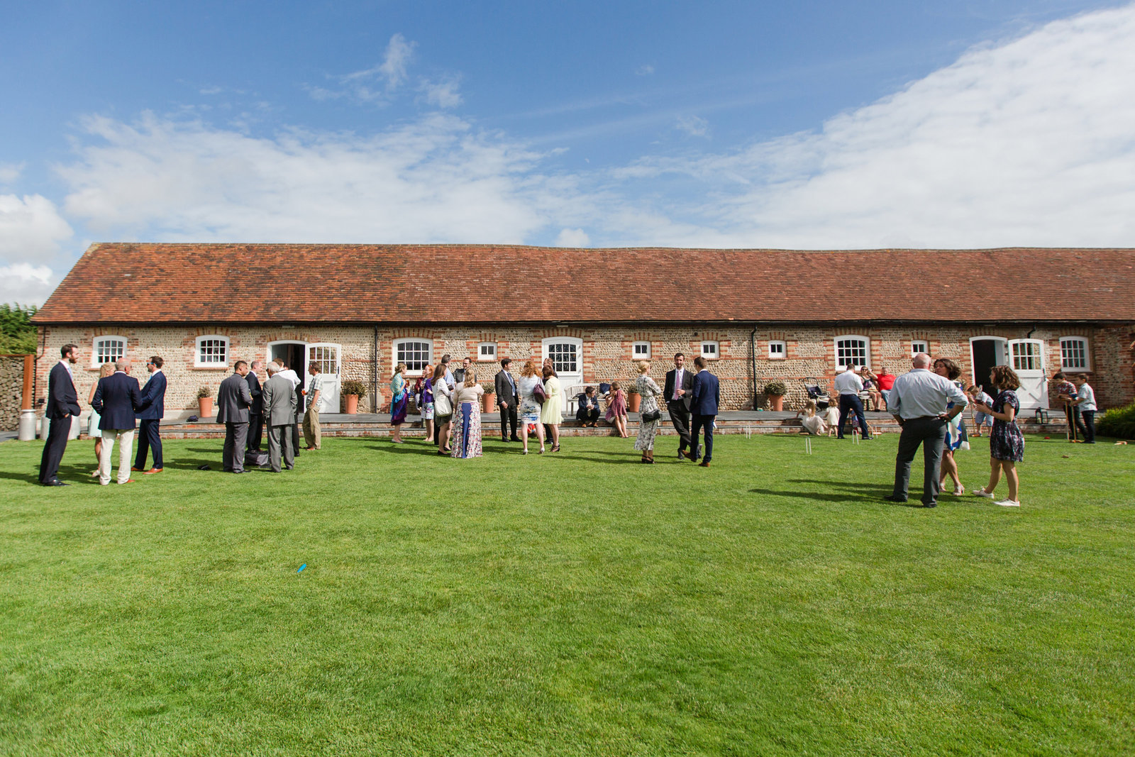 adorlee-0395-southend-barns-wedding-photographer-chichester-west-sussex
