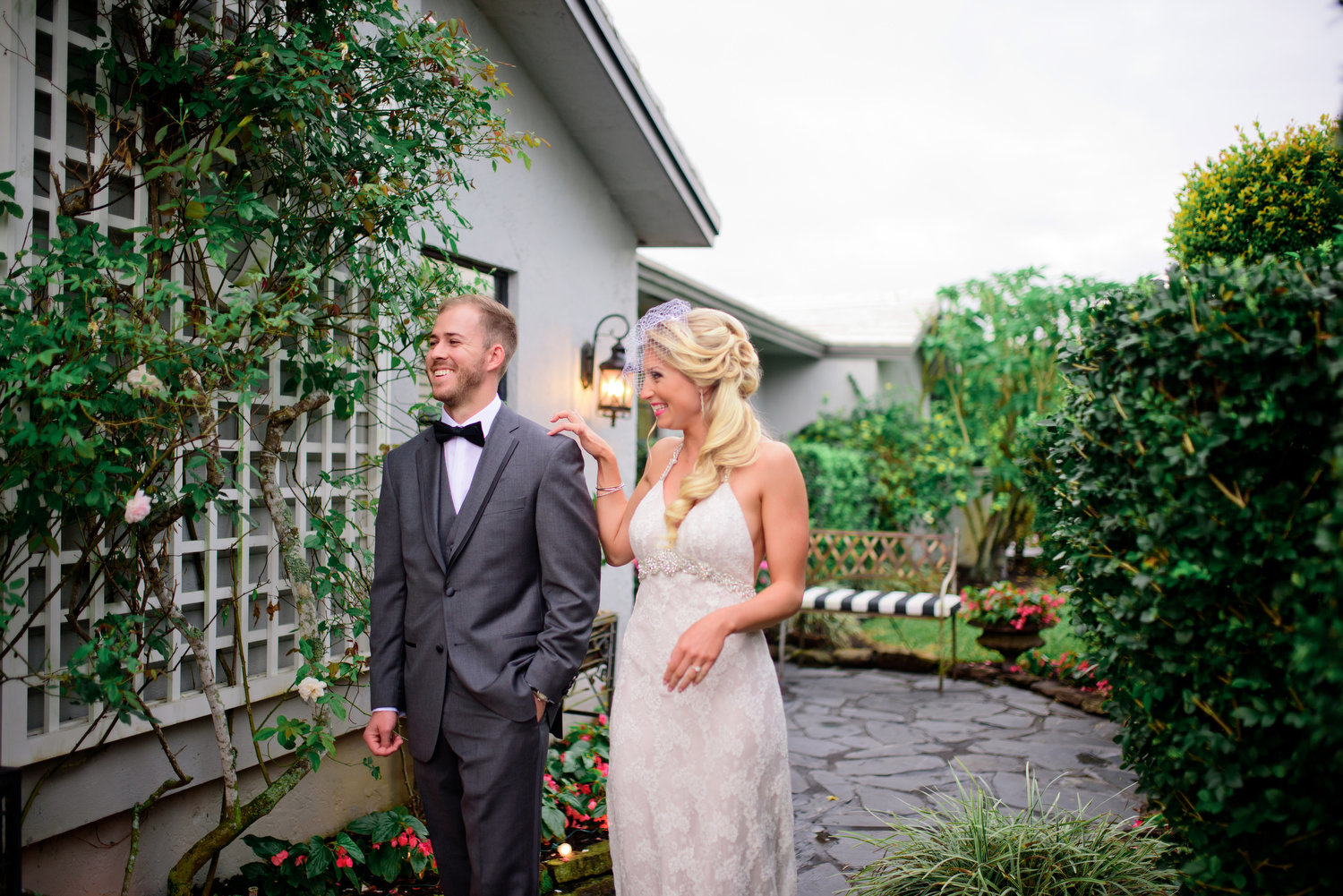 A Miami wedding photographer 00136
