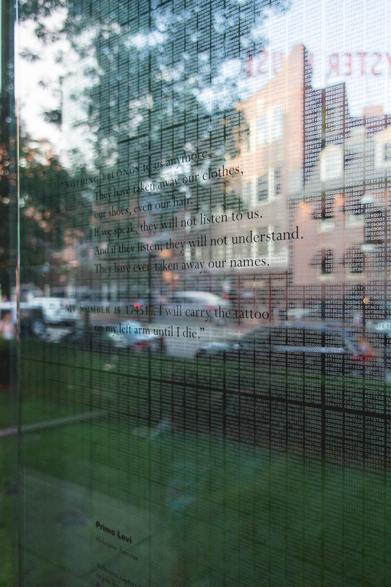 Boston MA - DiBlasio Photography-28