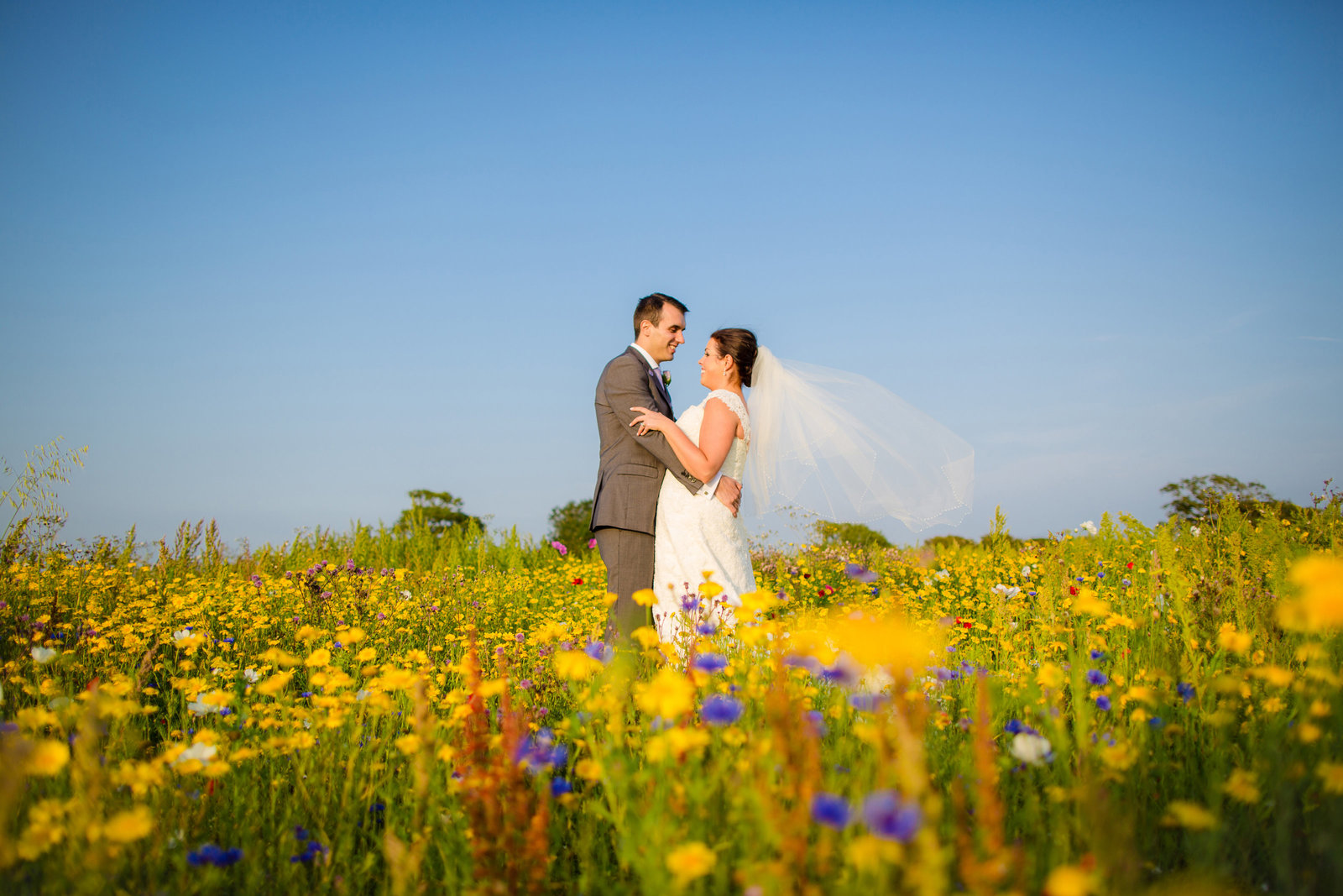 adorlee-0107-southend-barns-wedding-photographer-chichester-west-sussex
