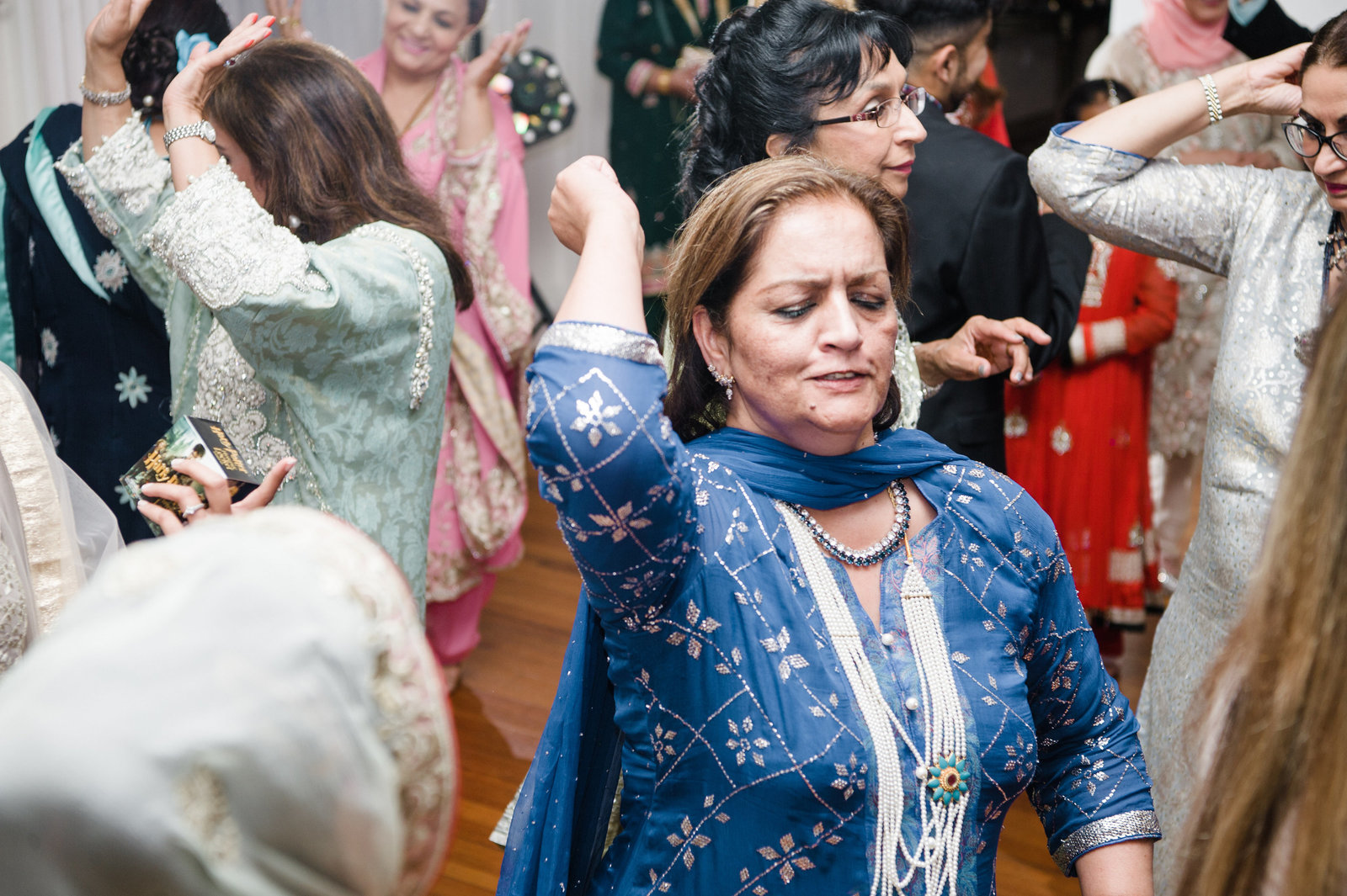 Minhas-Sohail Wedding by The Hill Studios-565