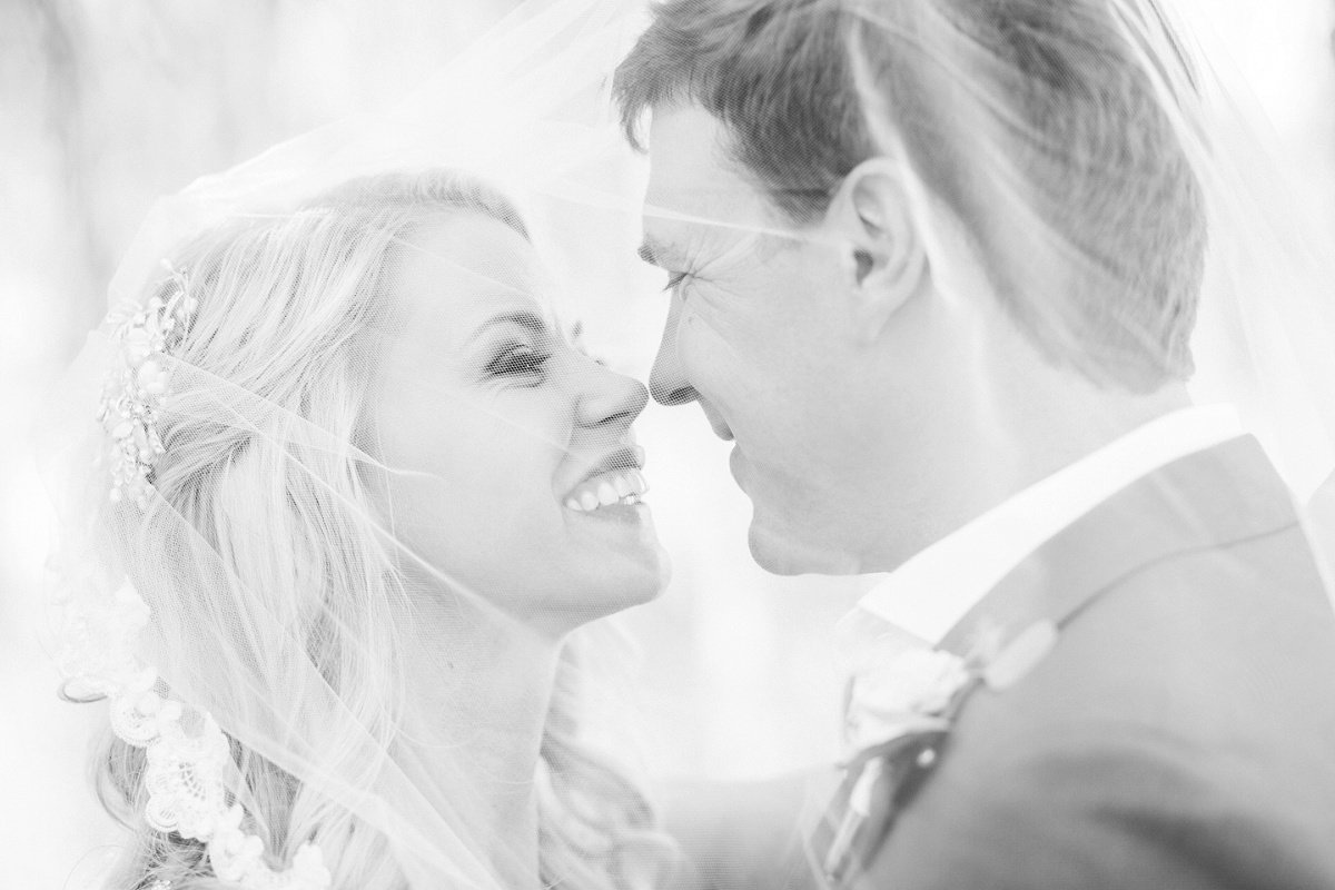 Best Colorado Springs Wedding Photographer Pictures Portraits Engagement Arizona CO Denver Scottsdale (4)