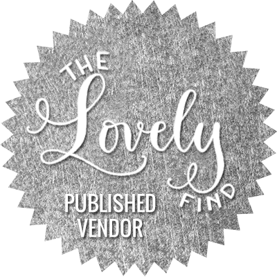 1a-lovelyfind