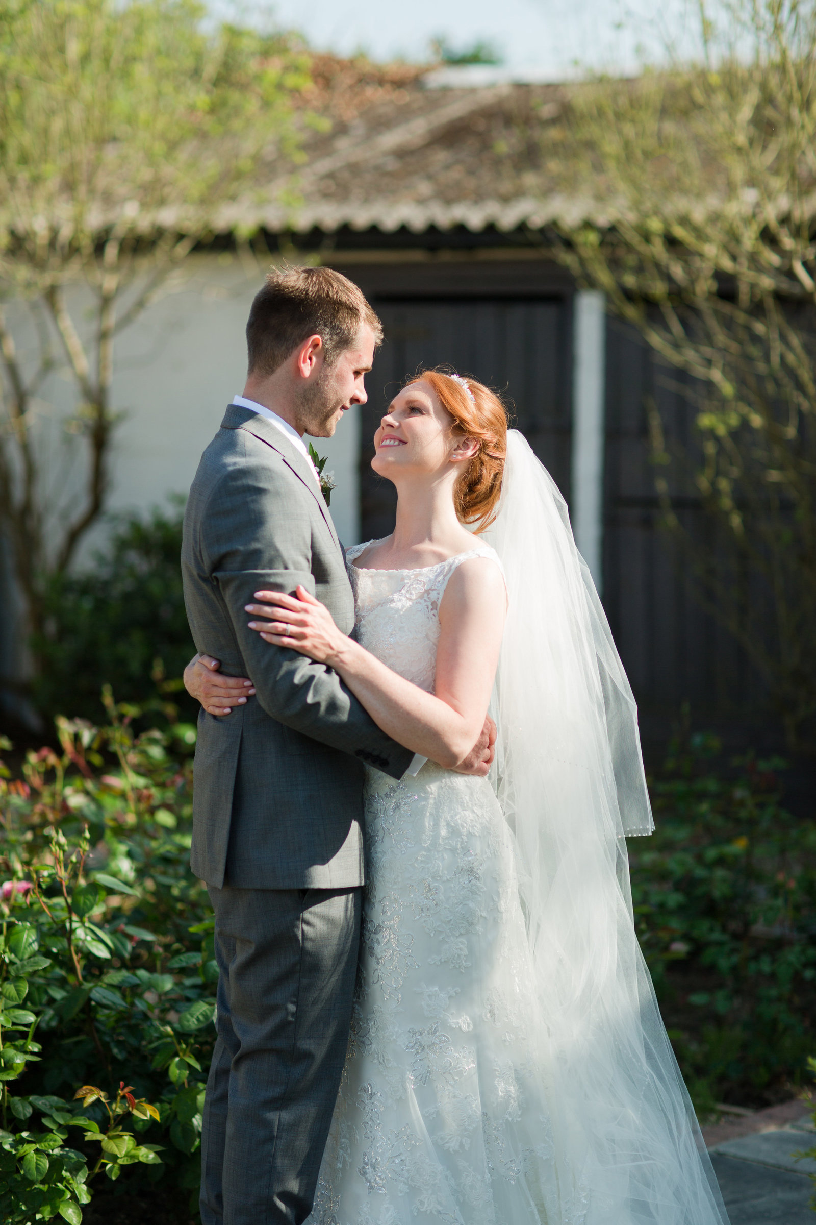 adorlee-0112-southend-barns-wedding-photographer-chichester-west-sussex