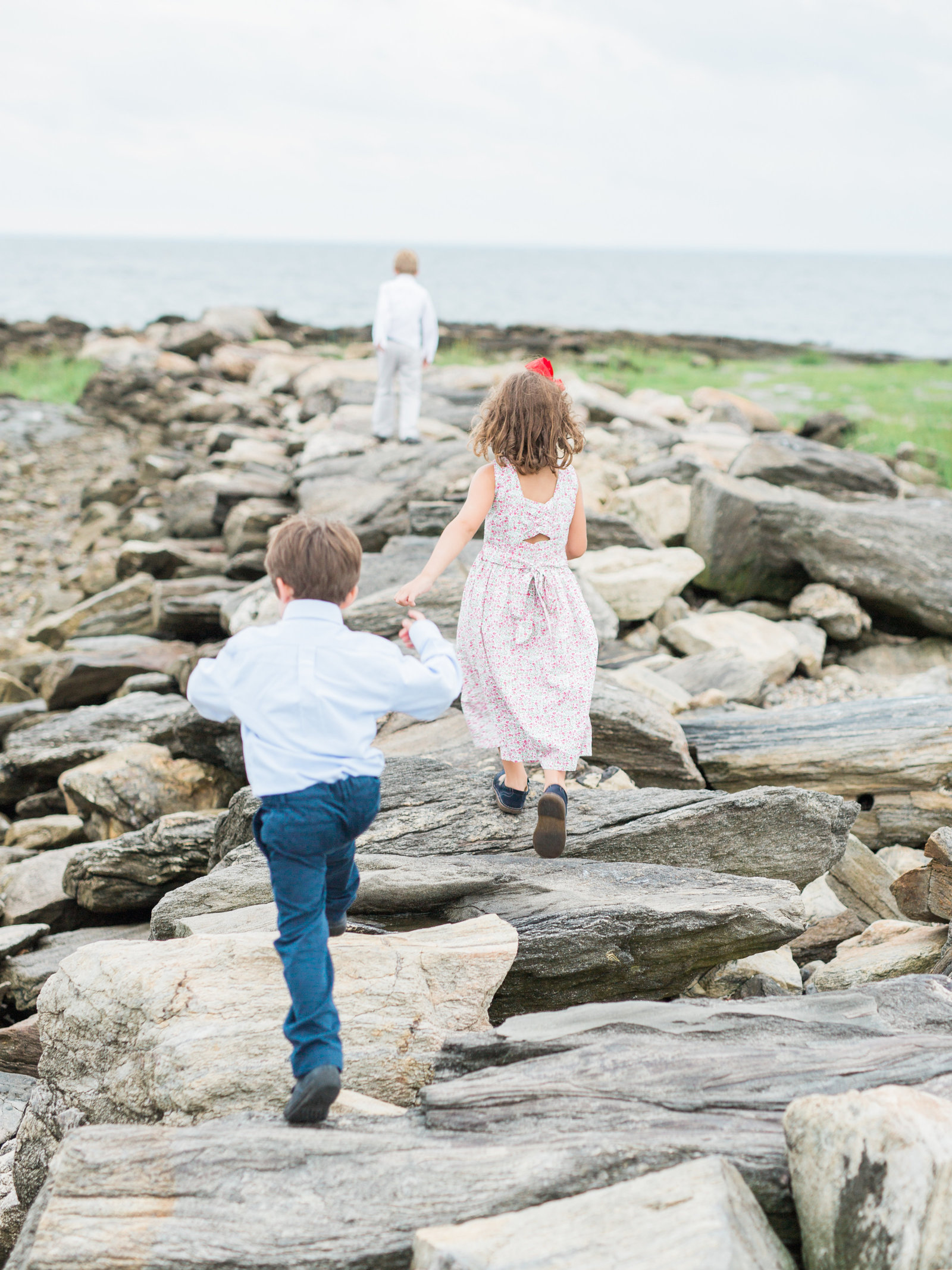 Kelly Morgan - Family Photographer - Westport CT -84