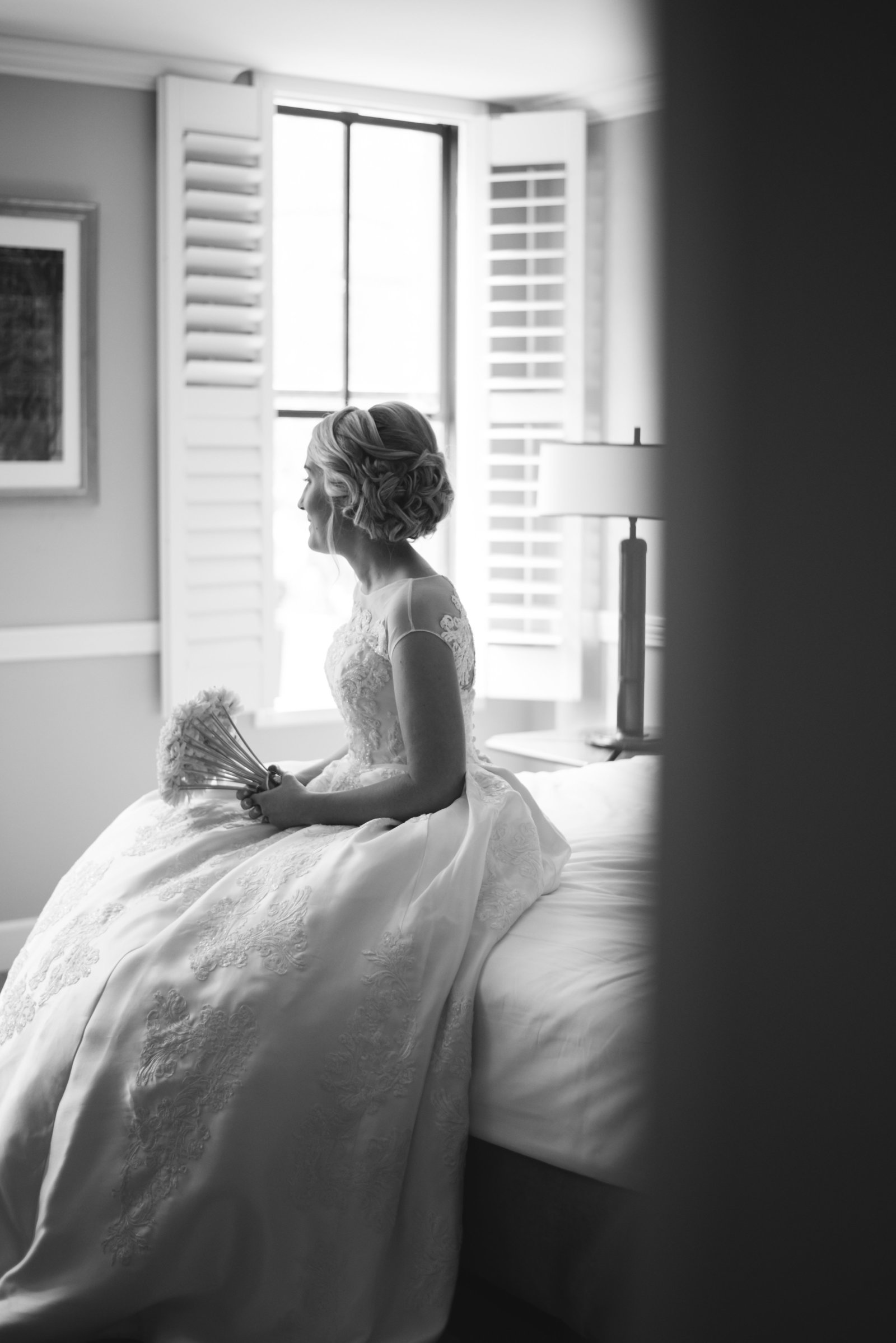 B.loved Images_Wedding_0247