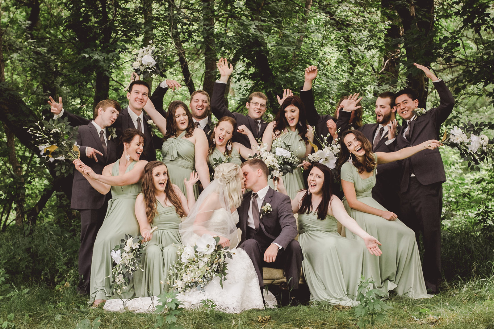 Sioux Falls Photographer | © Emily Mitton Photography-16