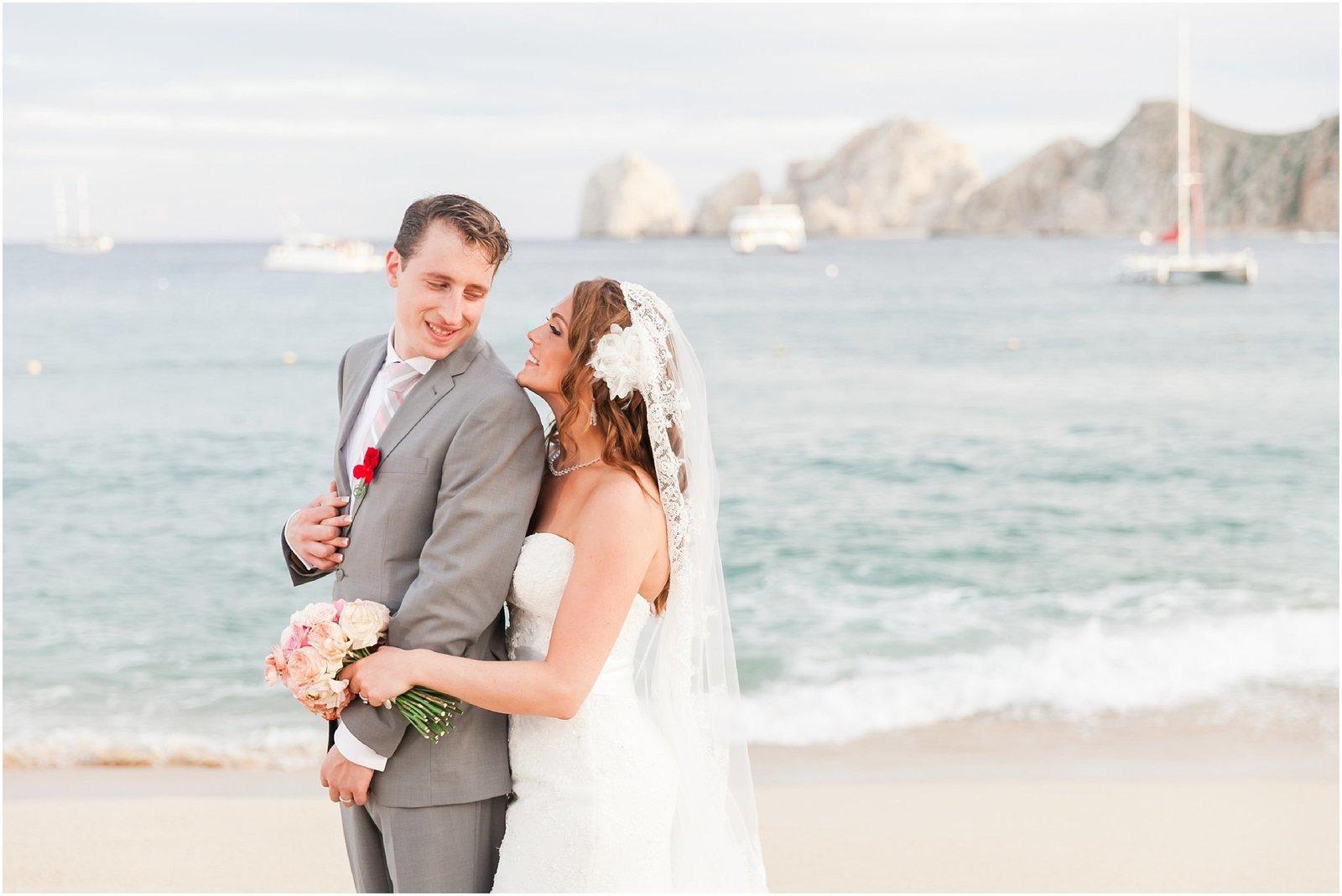 destination-wedding-photographers-lloyd-photographers_1710