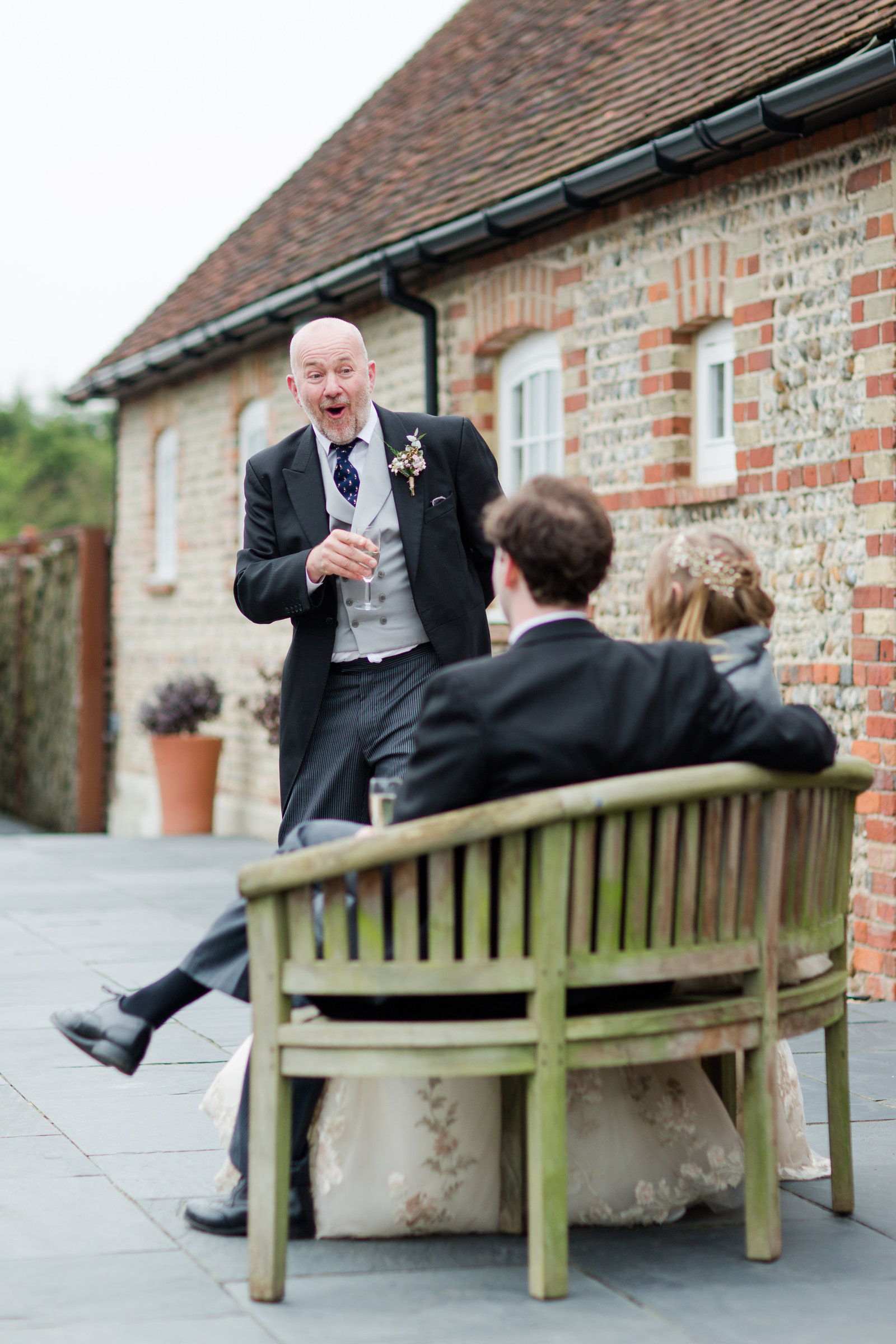 adorlee-0022-southend-barns-wedding-photographer-chichester-west-sussex
