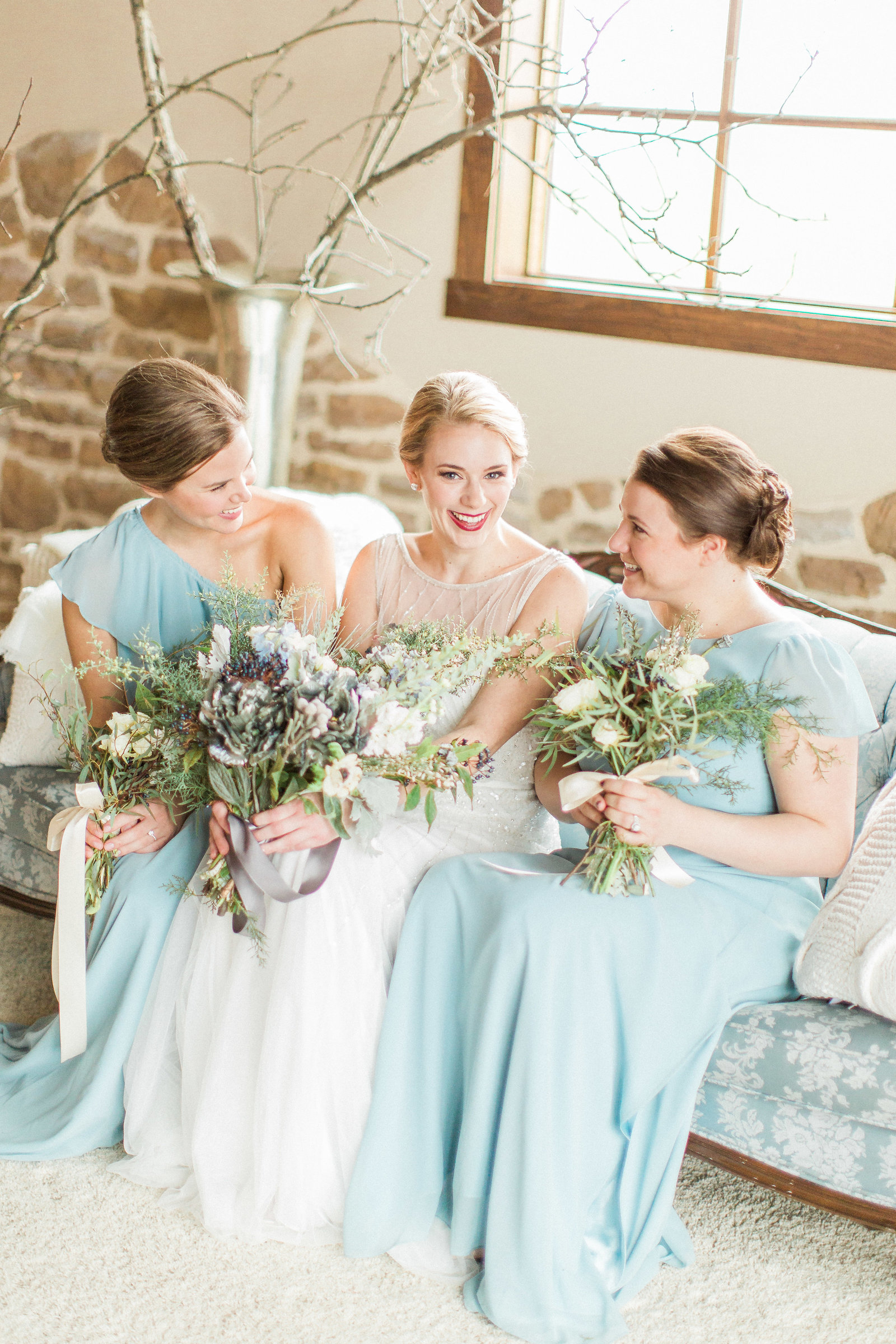 dusty_blue_winter_wedding_shoot_AEP160