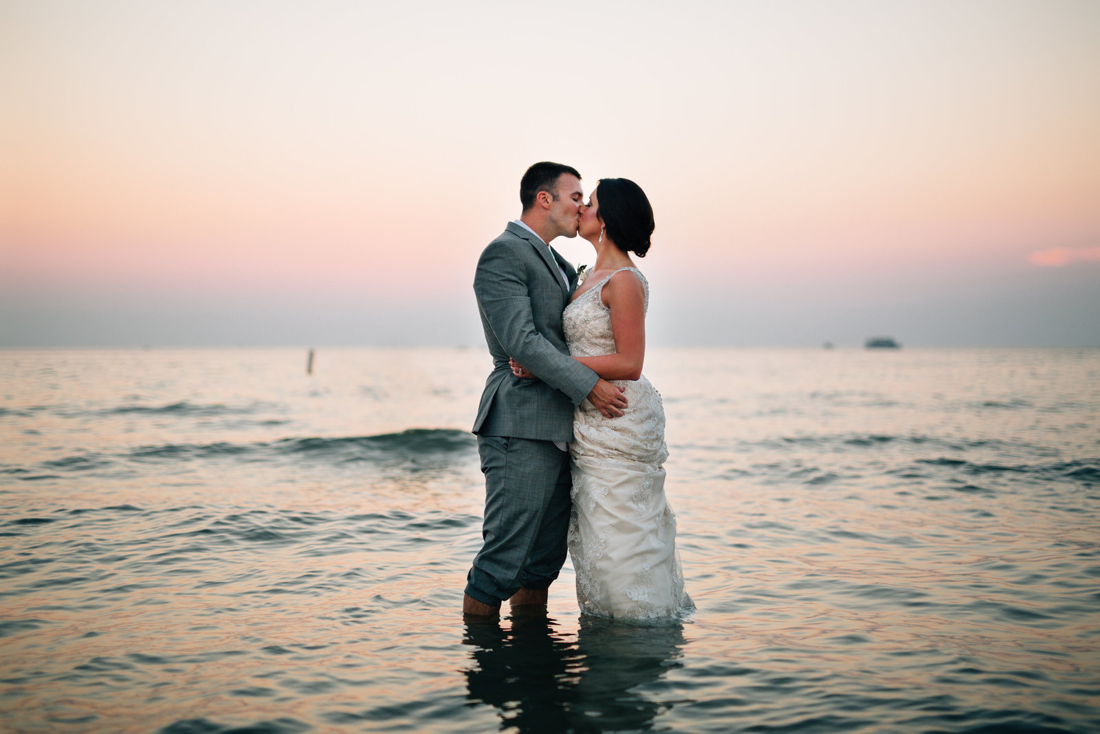 grand rapids wedding photographers 10469