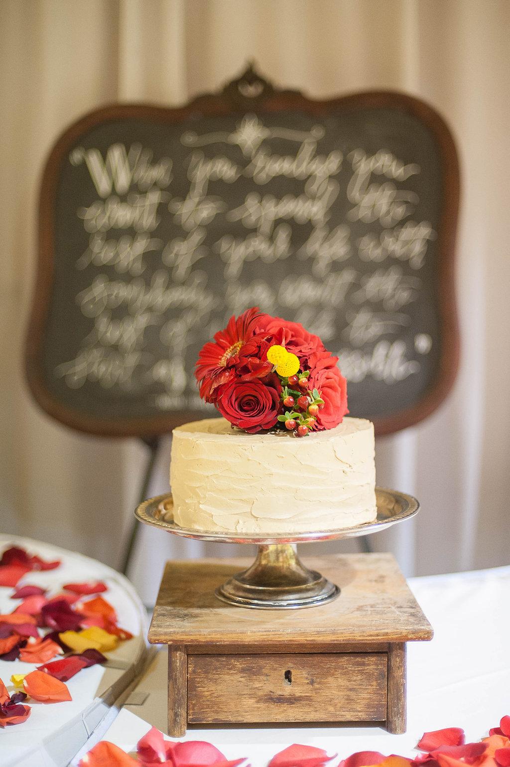 Pomeranke_Cake-0449