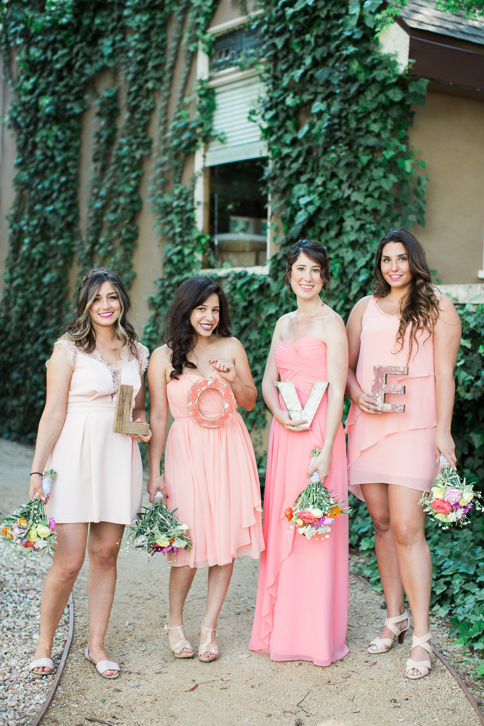 bridal party-117