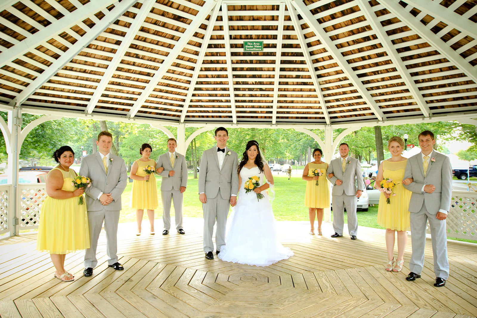 General Shutter Inn Weddings-17