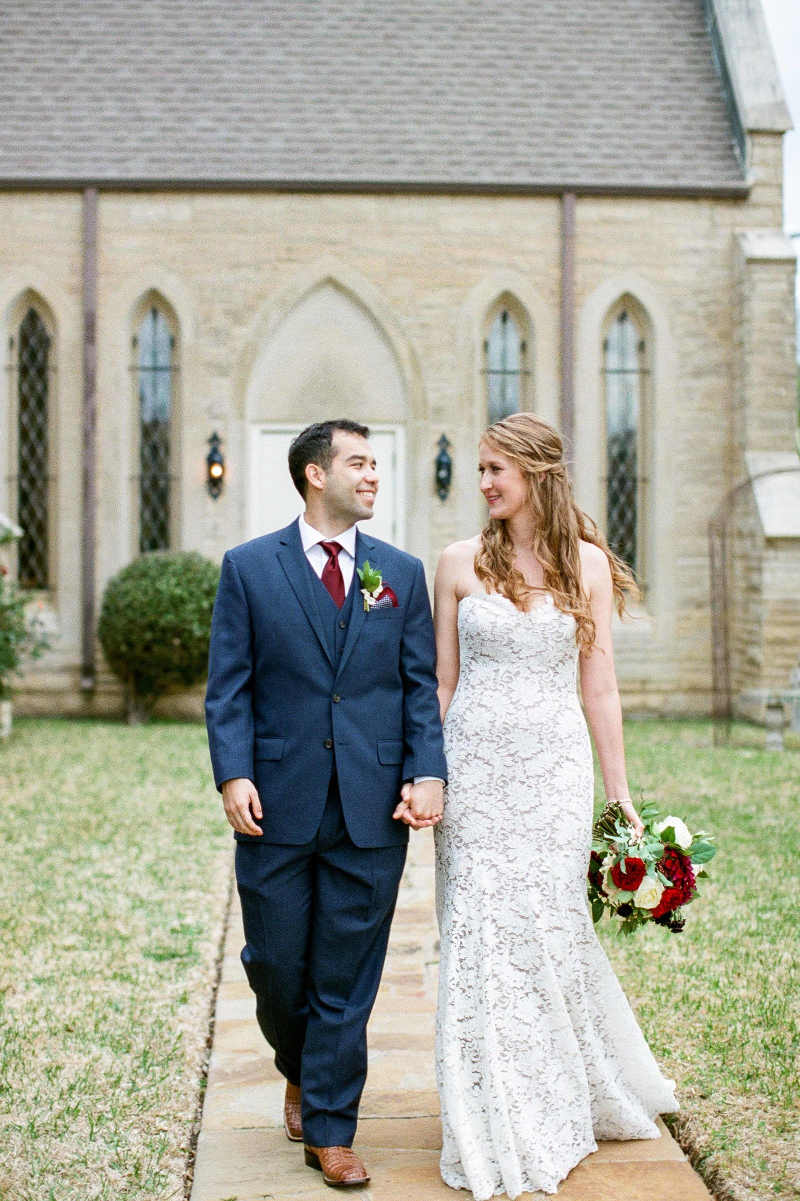 Fort Worth fine art wedding photographer-146