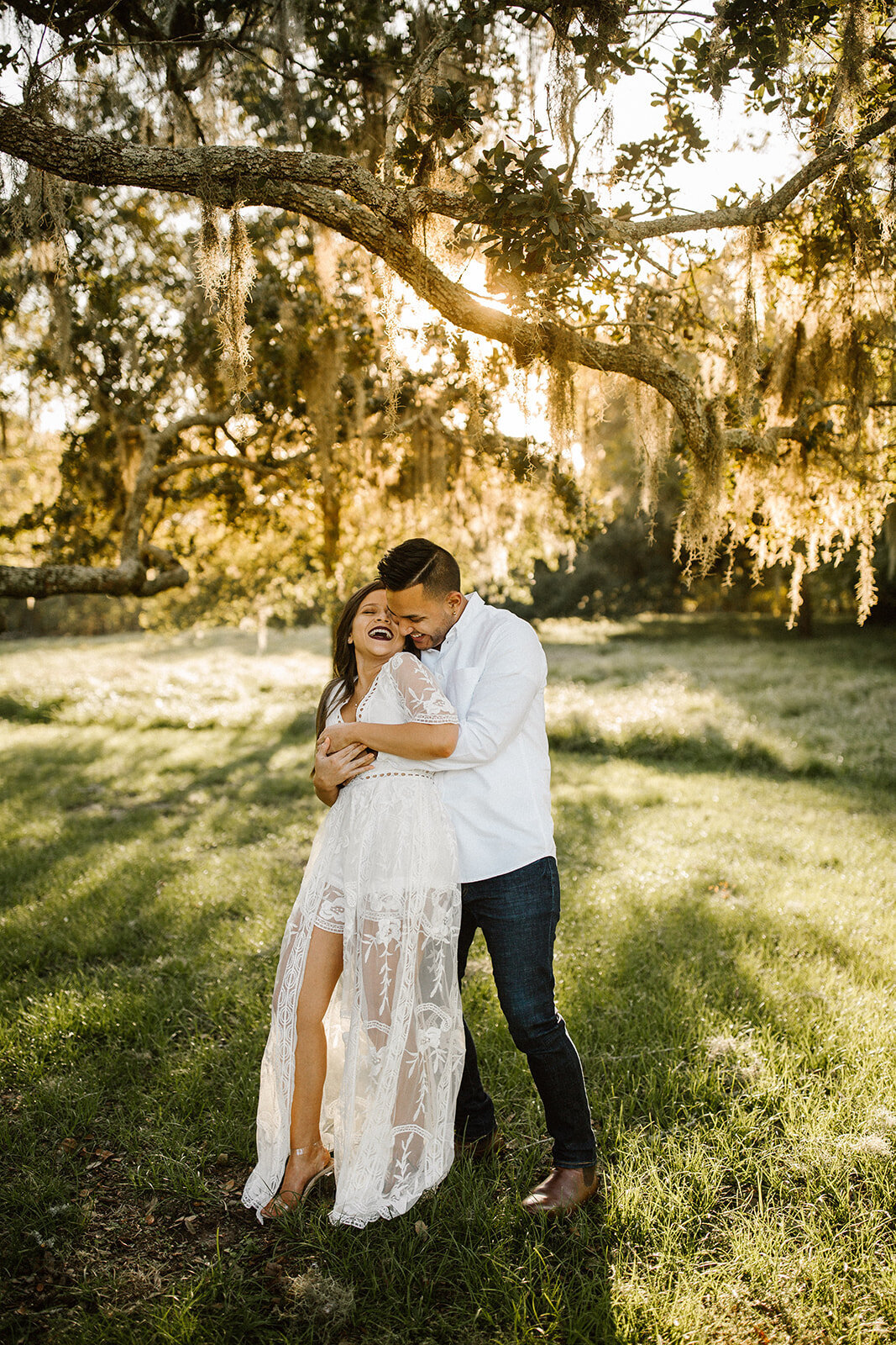 Daisy+Eddie_Brazos Bend State Park_Houston Engagement Session_22