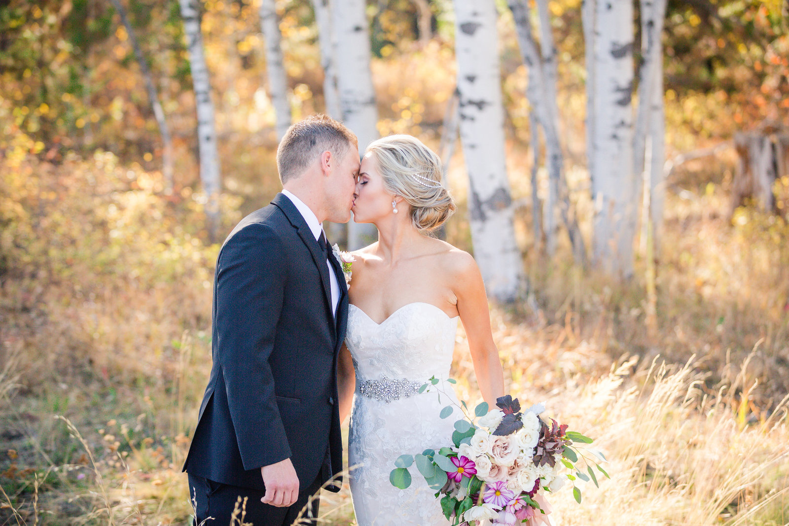 McCall Idaho Wedding Photographer_20150926_001
