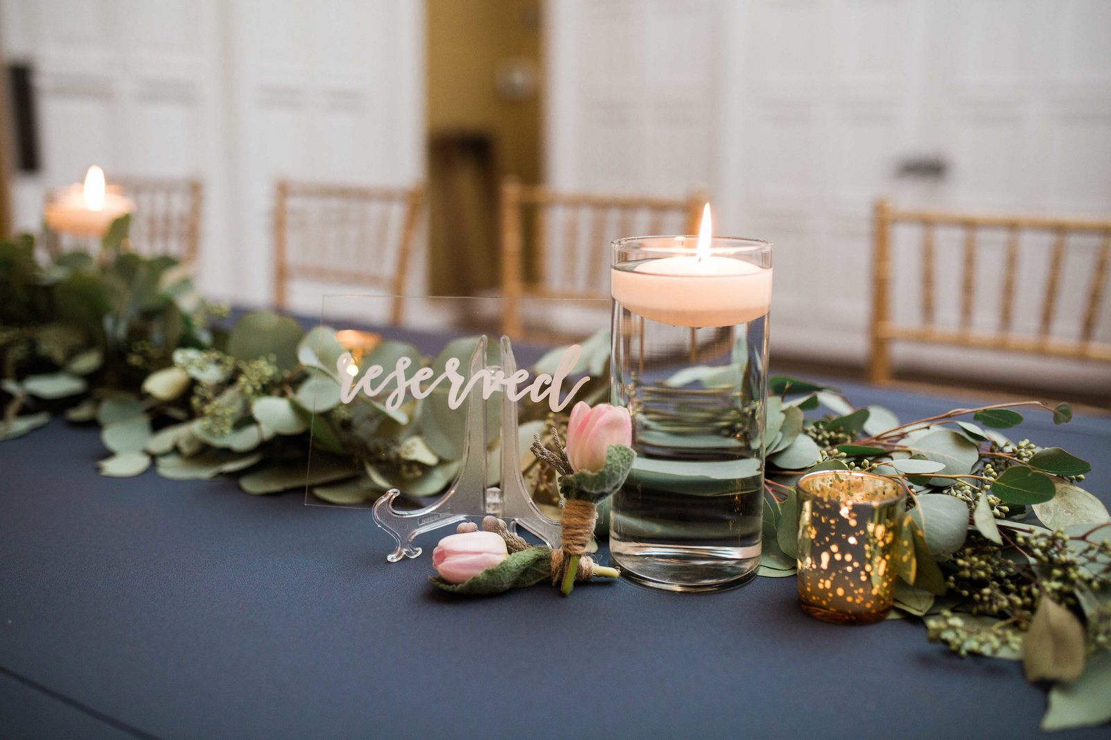 Dallas fine art wedding photographer-20