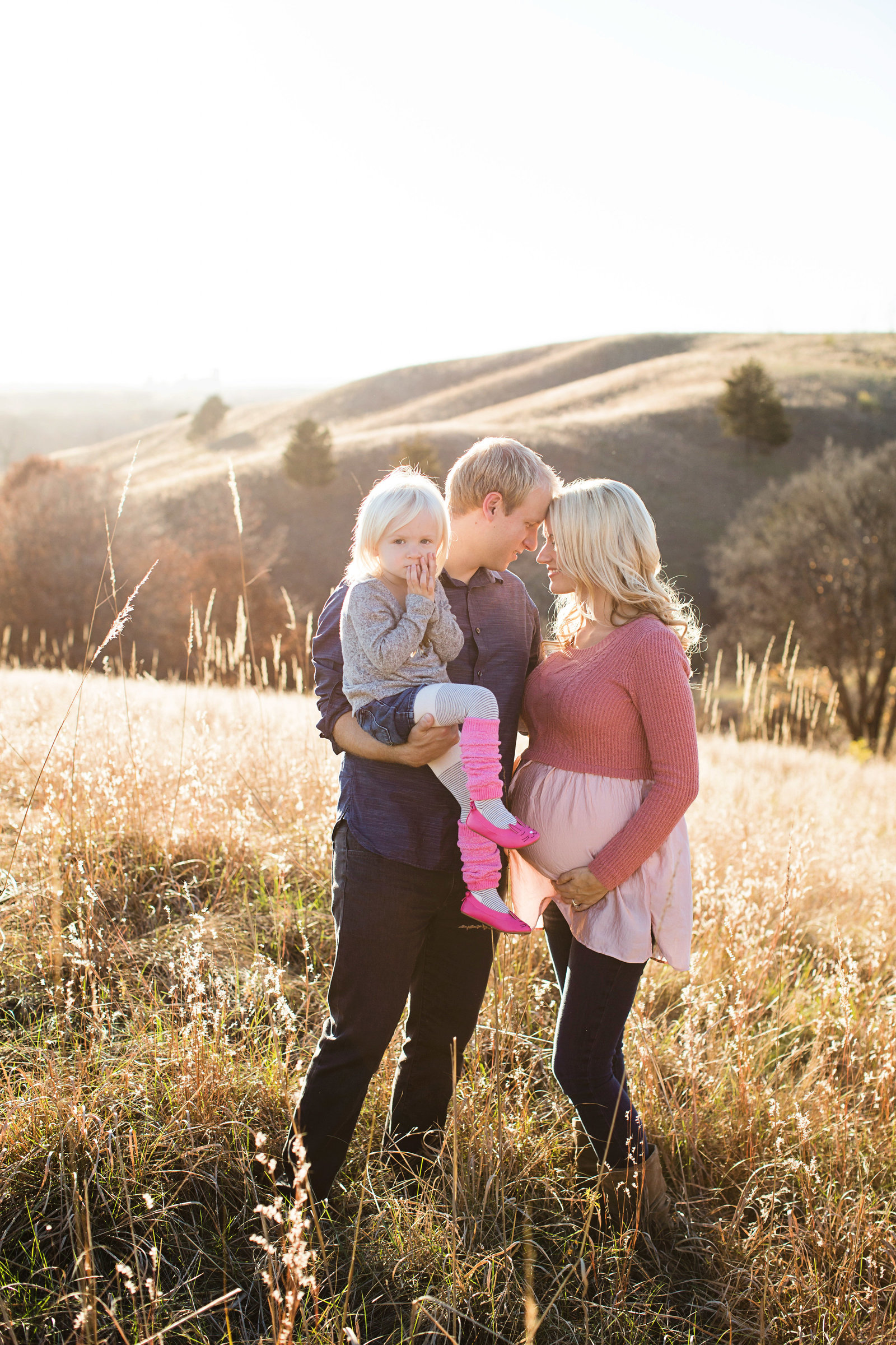 MinneapolisFamilyPhotographer26
