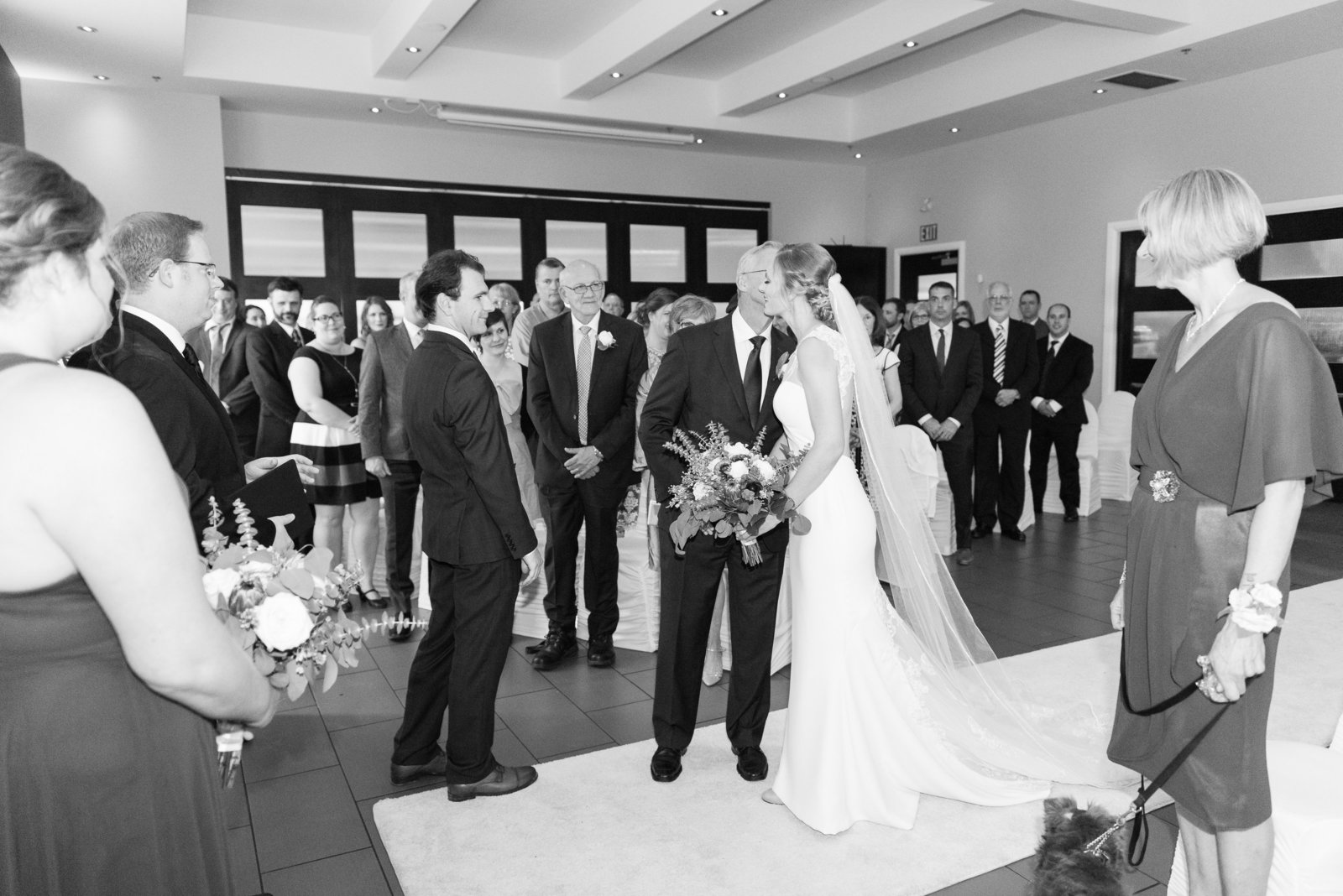 Katie-Louis-Wedding-153846