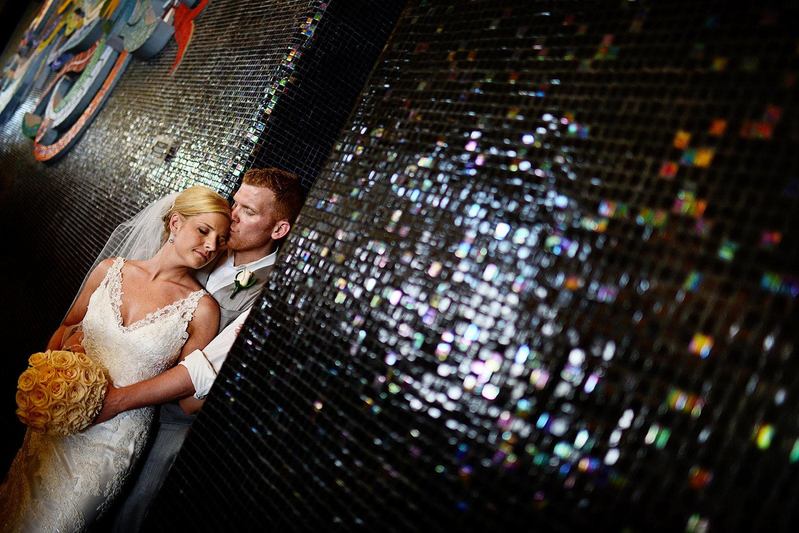 barcelo maya beach resort wedding destination wedding photographer bryan newfield photography 22