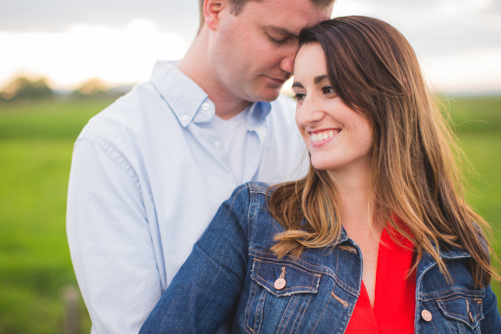 Saint John NB Wedding Photographers & Filmmakers - Truro Engagement Photos68