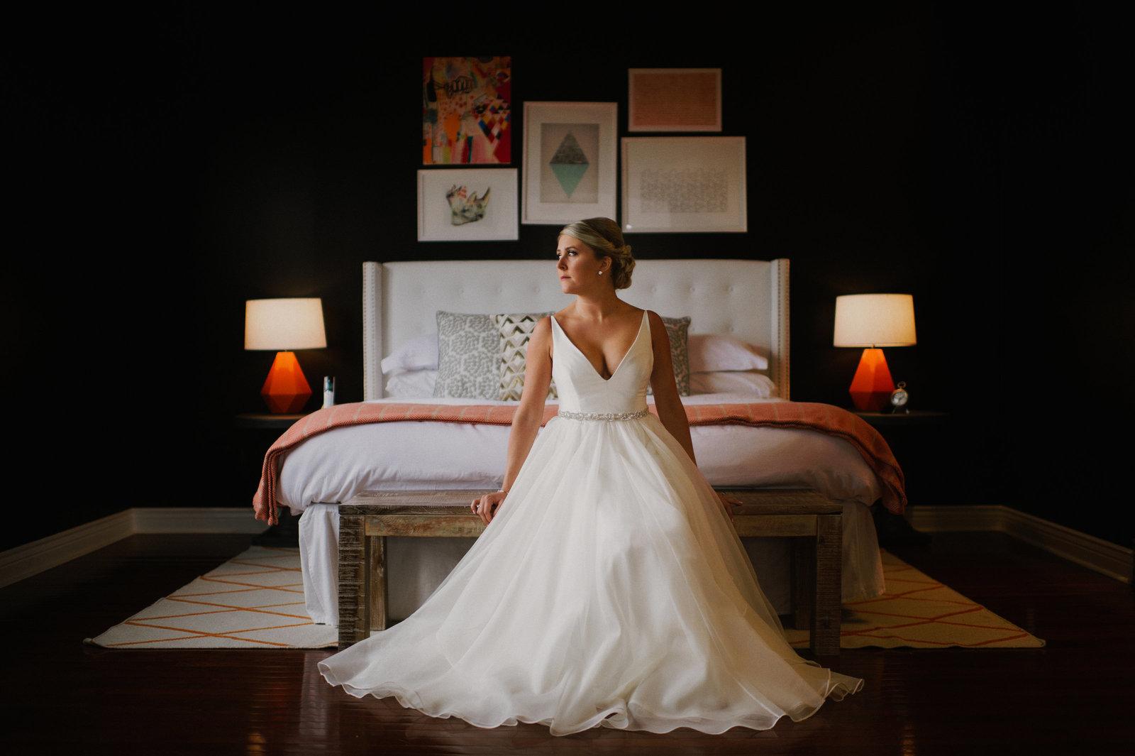 Brynes Wedding-6476