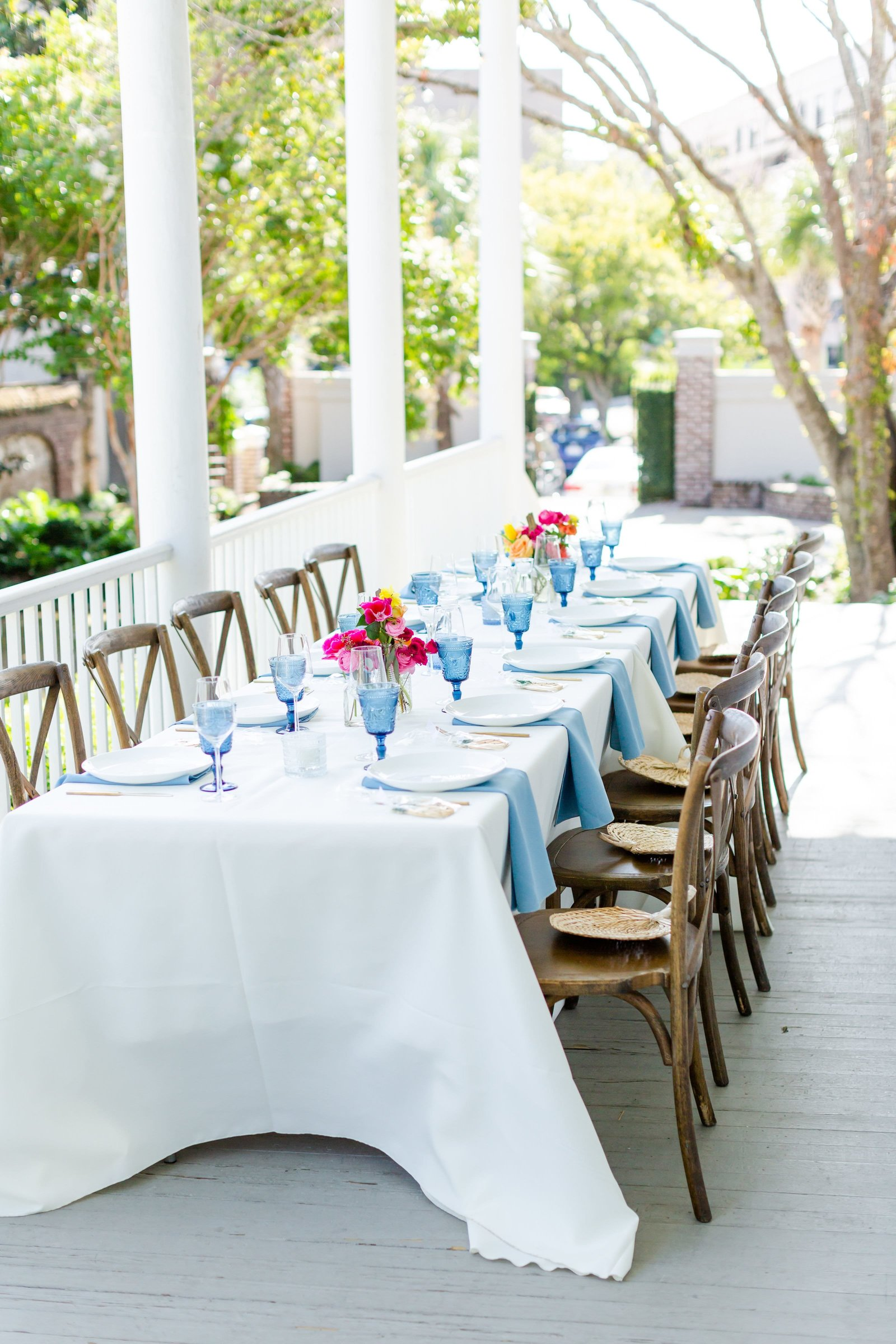 Colorful-spring-gadsden-house-wedding-by-charleston-wedding-photographer-13