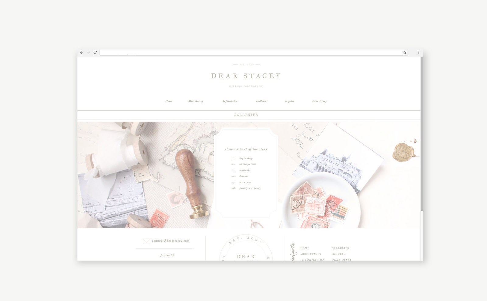 branding-for-photographers-web-design-dear-stacey-04