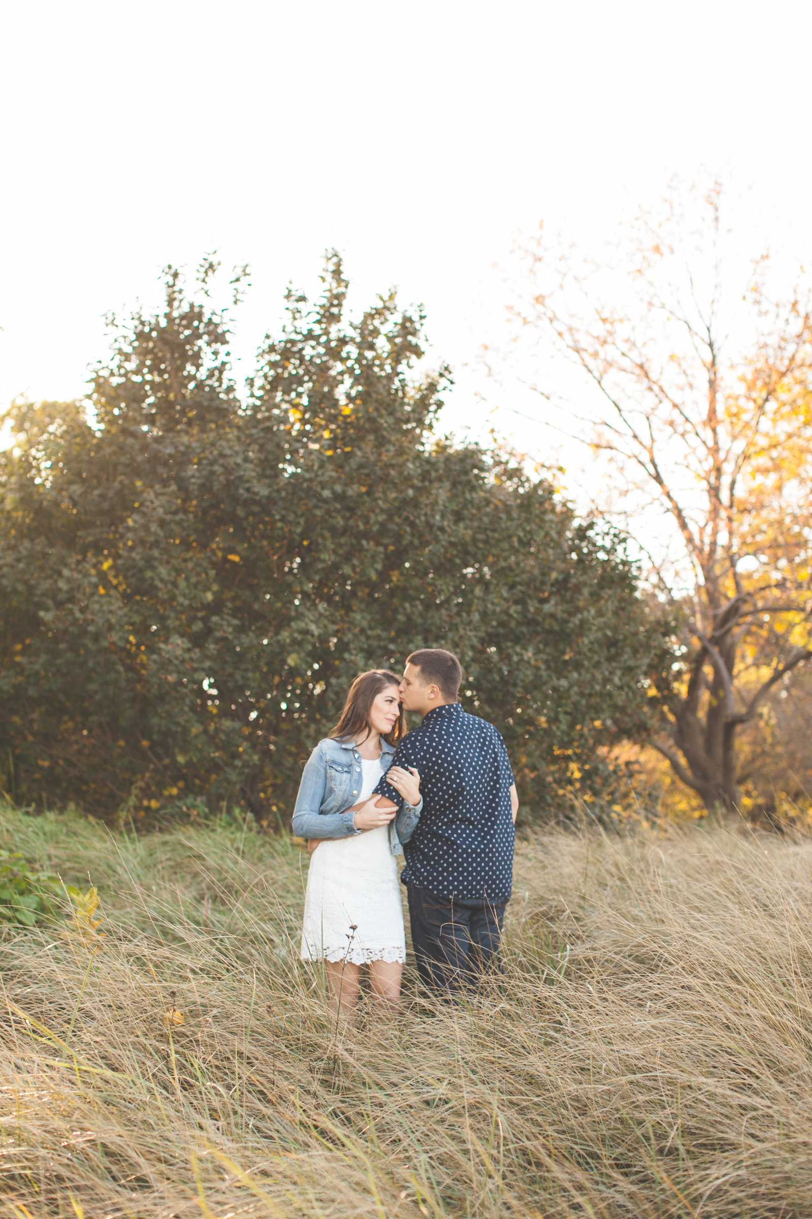 Sean&Katie-Engagements-231