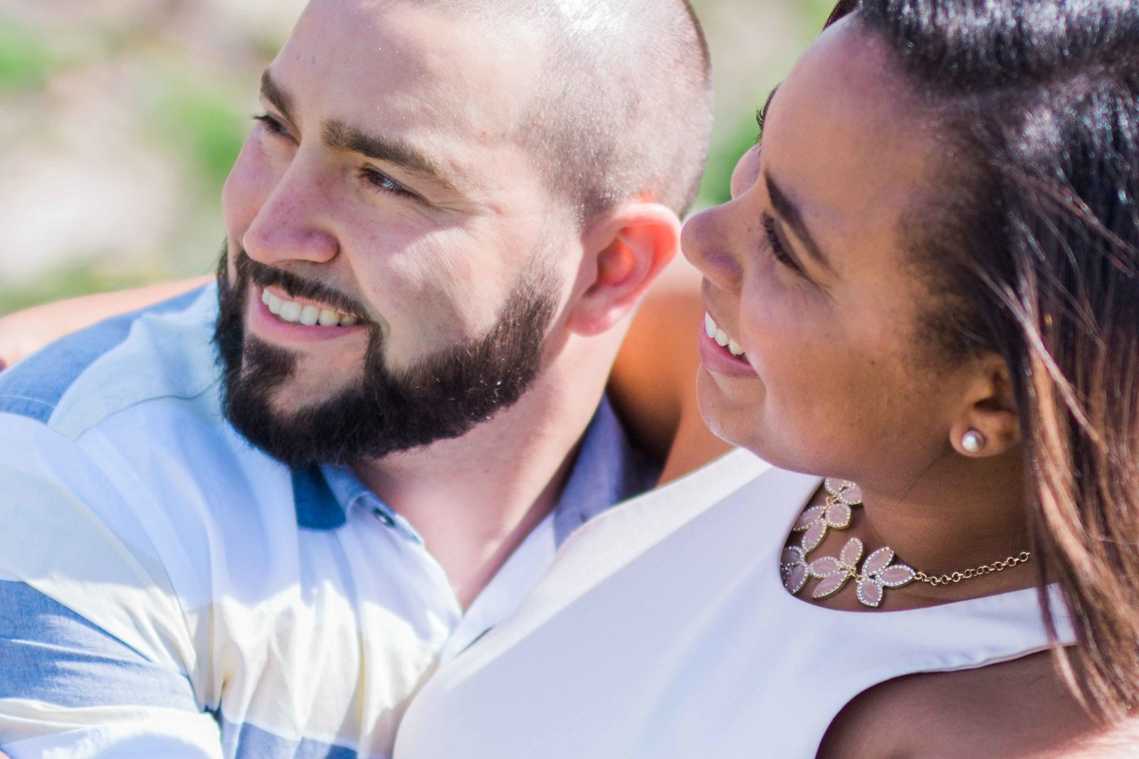 LynnDunston_Photography_Virginia_Washington DC_Engagement-17
