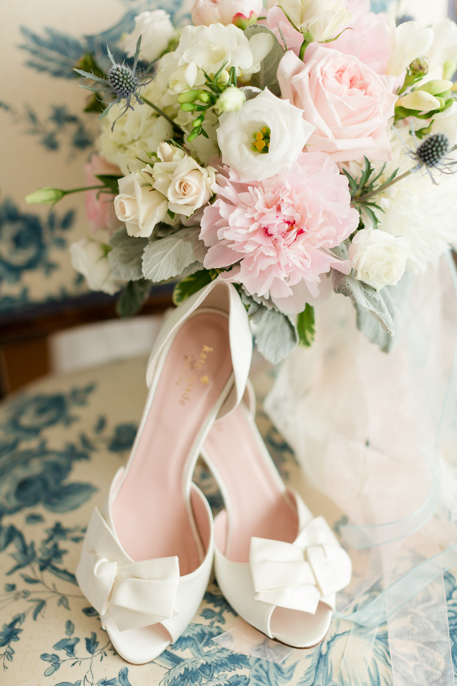 Maison Meredith Photography Wisconsin Wedding Photographer 004