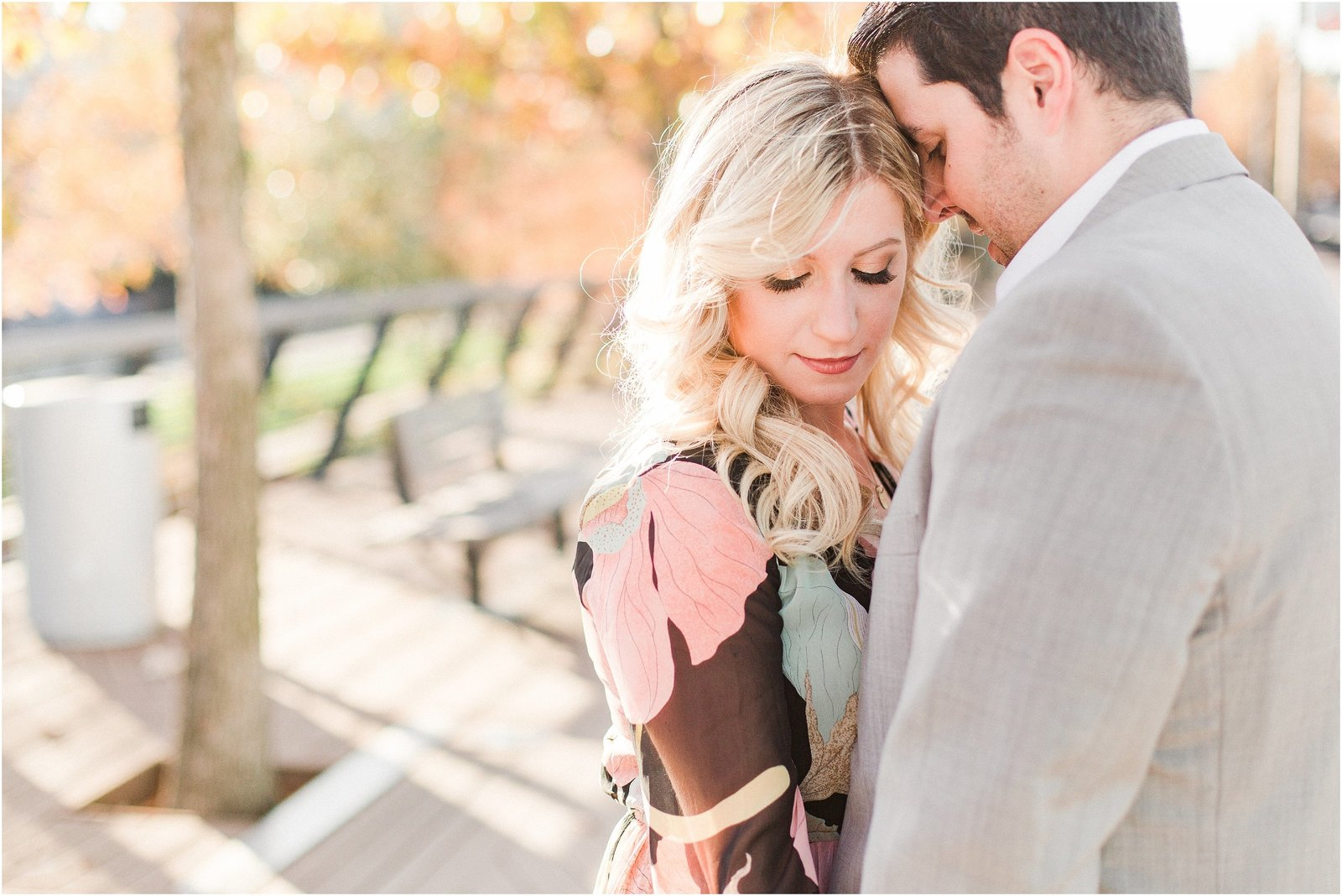 2016 Best of Engagement Session Photos_0067