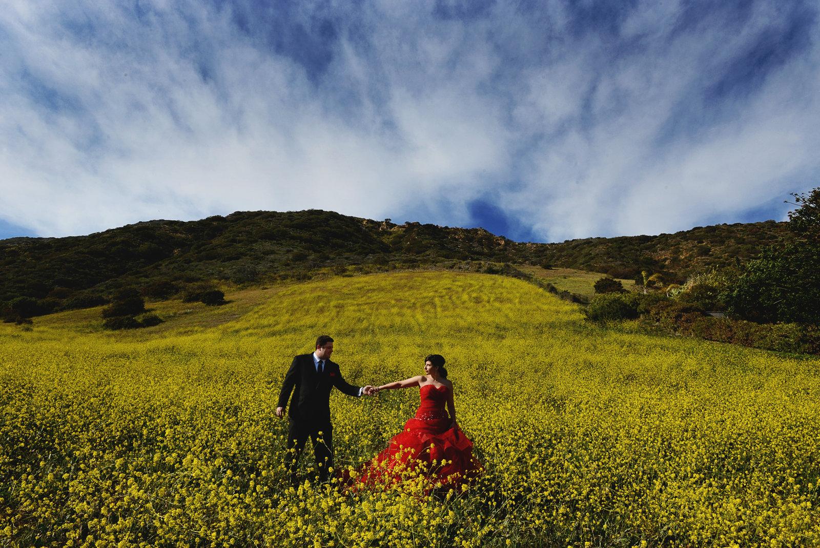 malibu wedding photographer photos celebrity wedding photographer bryan newfield photography ruth mike 20