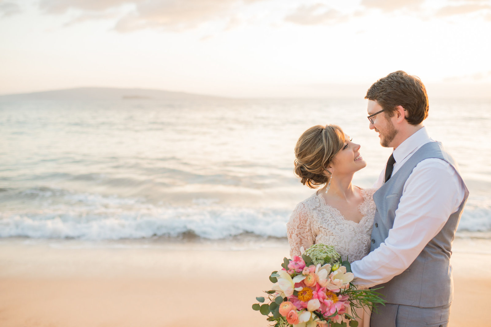 Maui Wedding Packages-133