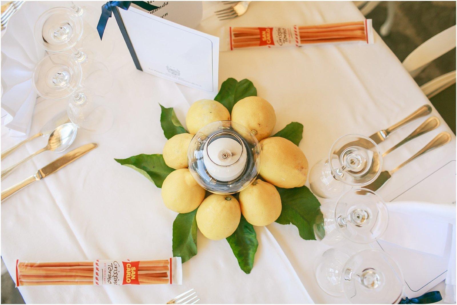 destination-wedding-photographers-lloyd-photographers_1655