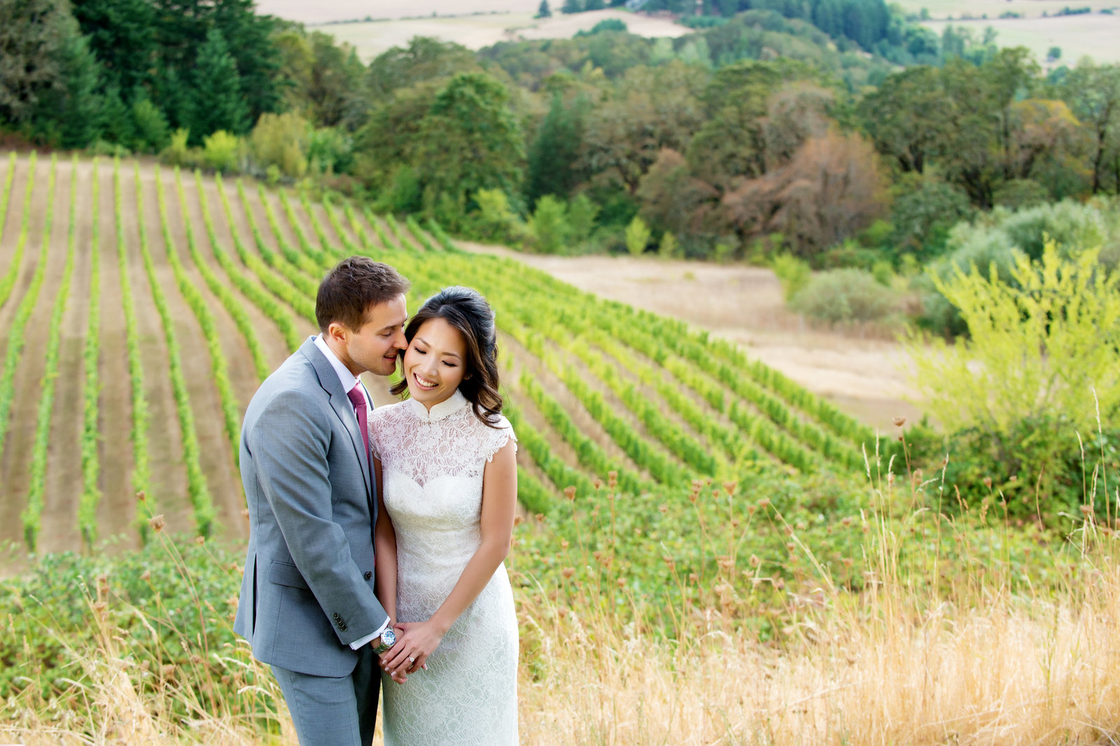 Crystal Genes Photography YOUNGBERG HILL WEDDING_150903-151456