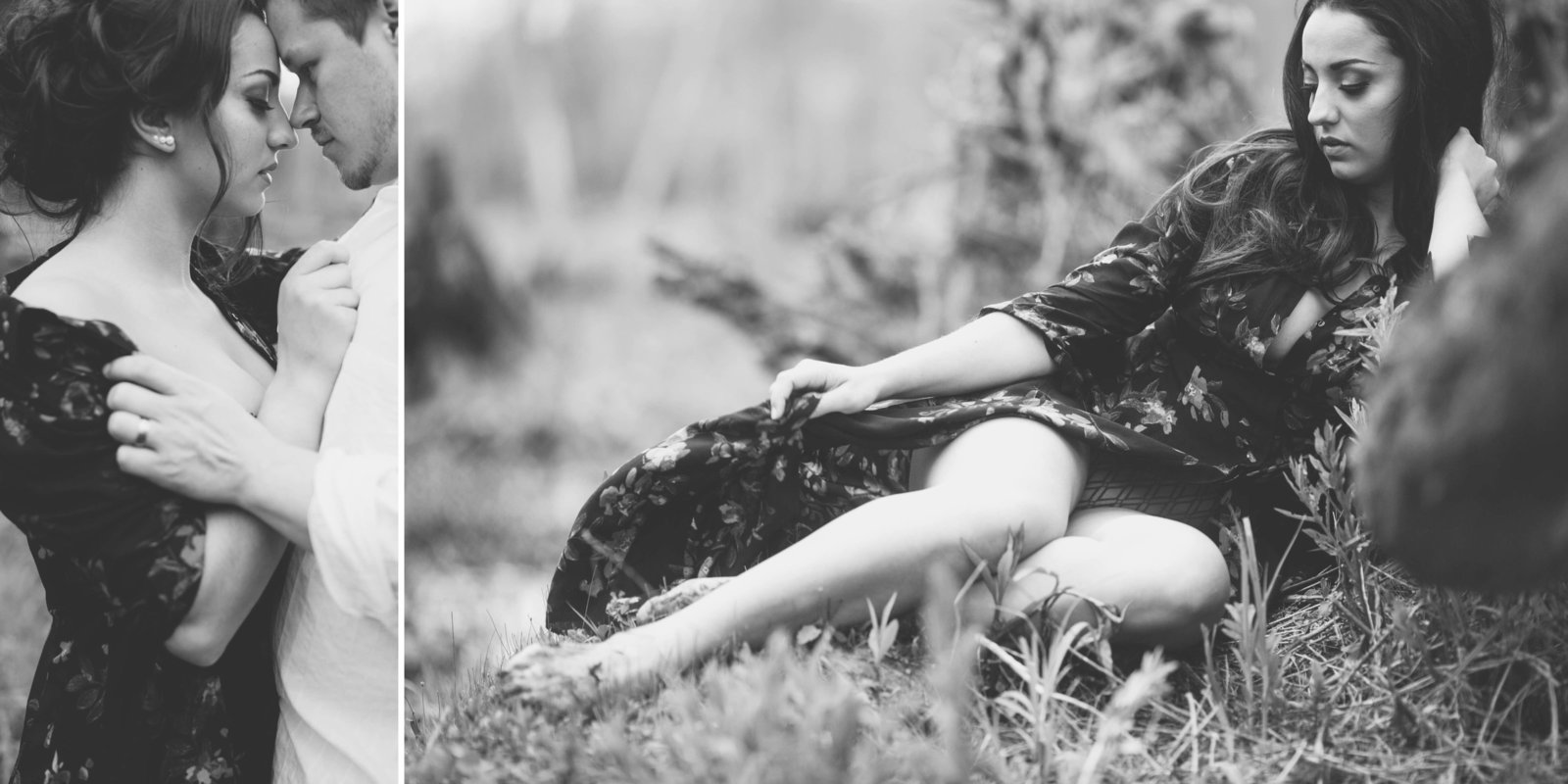 boston_saratoga_springs_boudoir_intimate_studio_photographer006