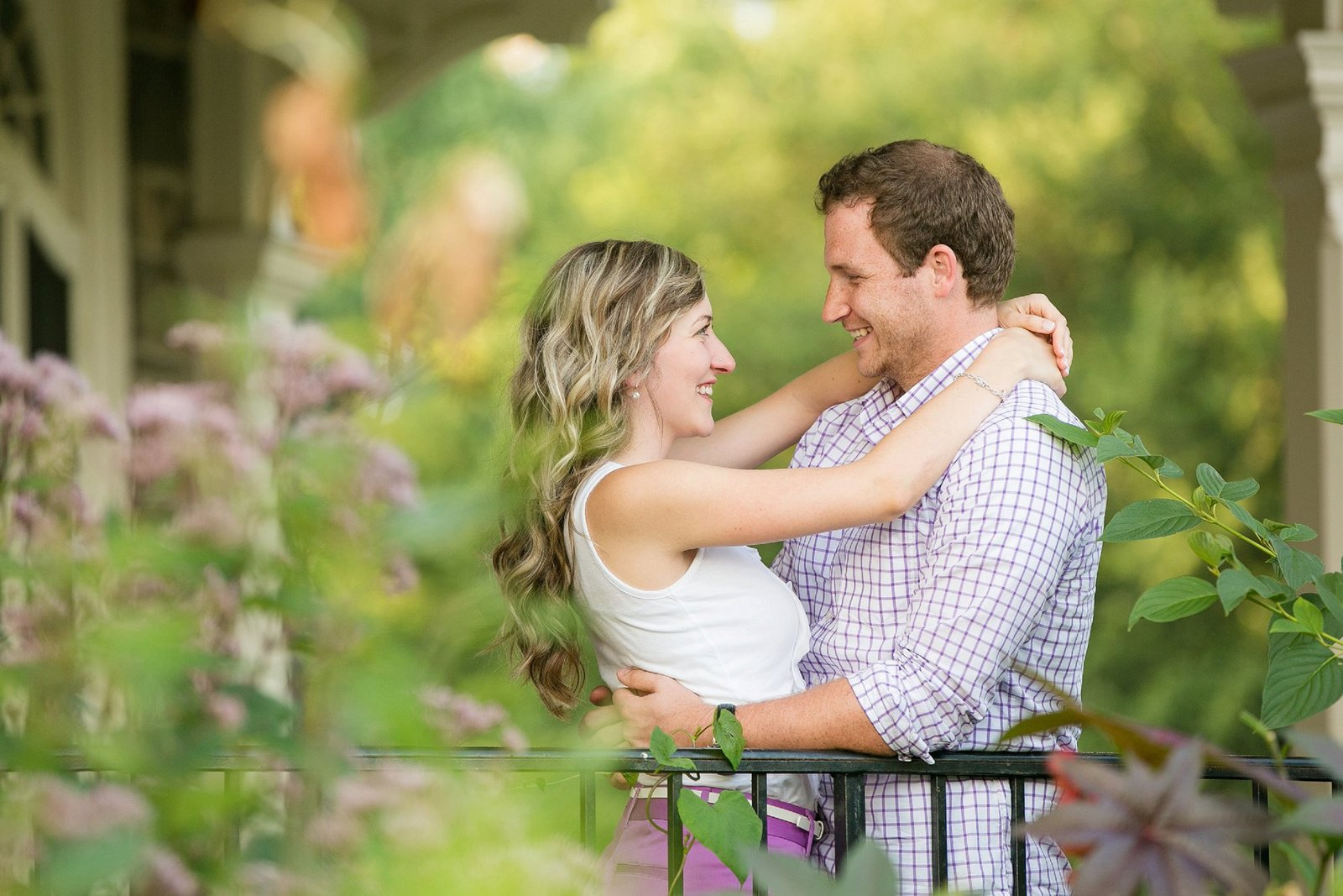 Adrienne_Sean_Engagement-1053