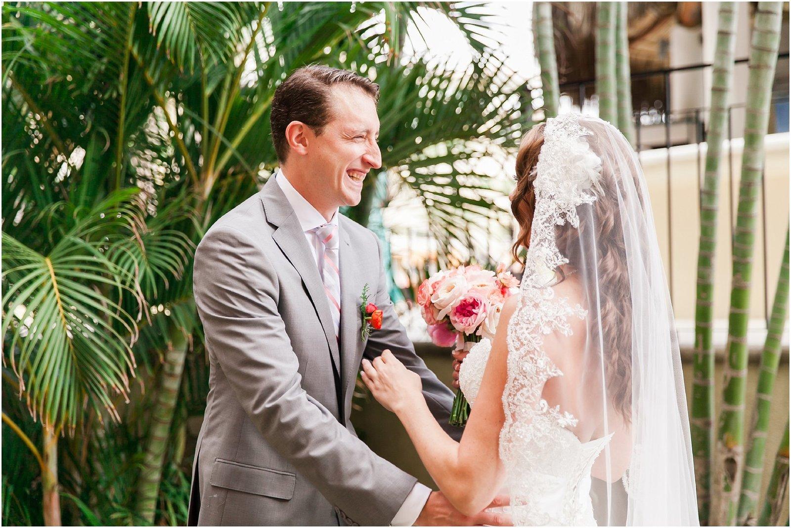 destination-wedding-photographers-lloyd-photographers_1695