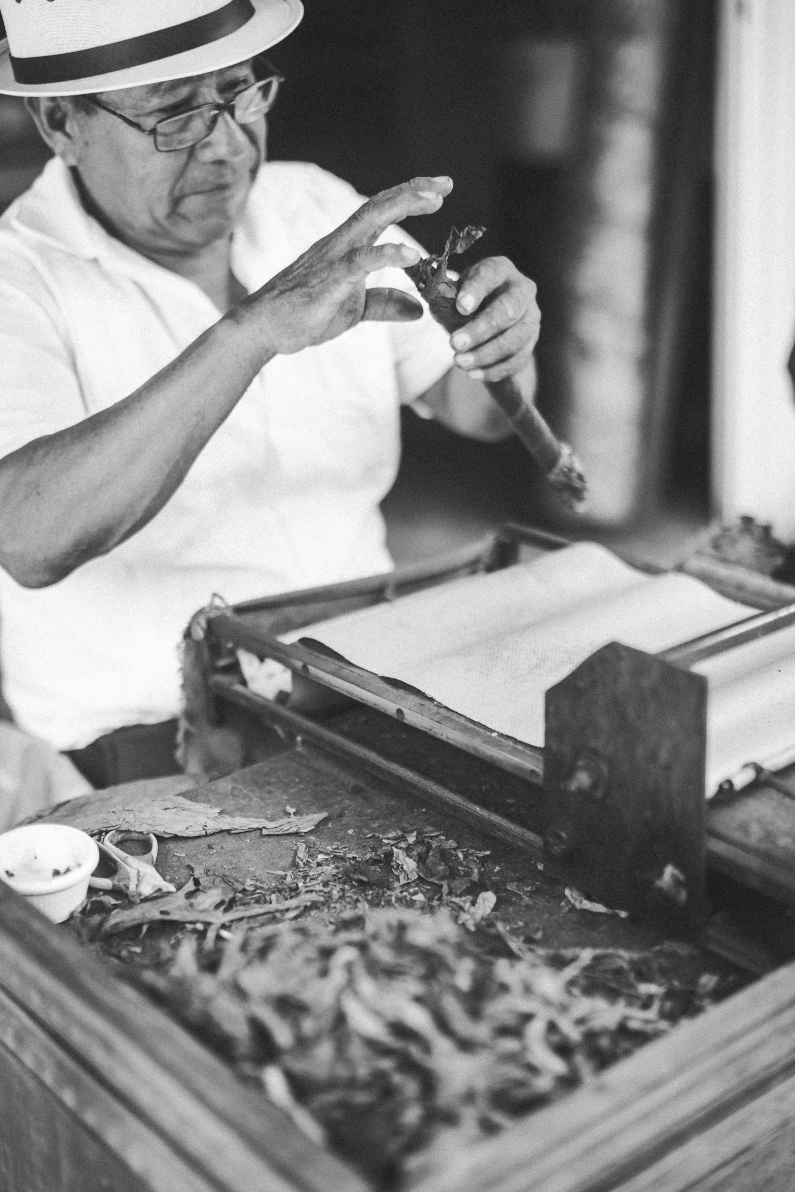 DiBlasio Photo-Mexico-9996