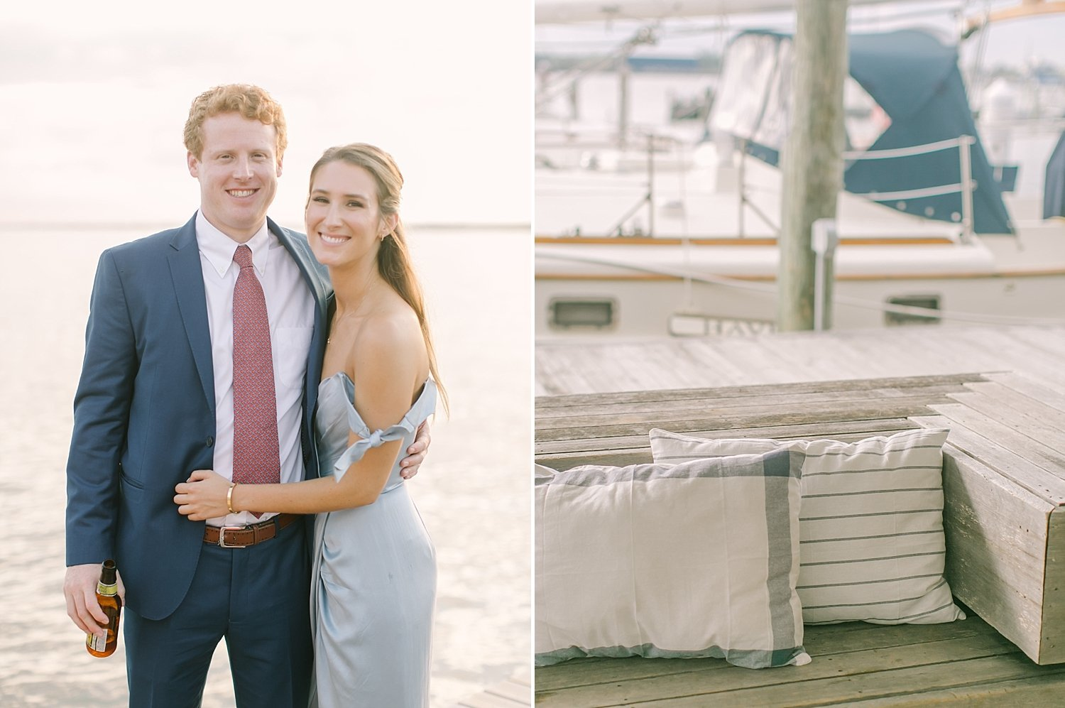 mantoloking_yacht_club_new_jersey_wedding_photos_0043