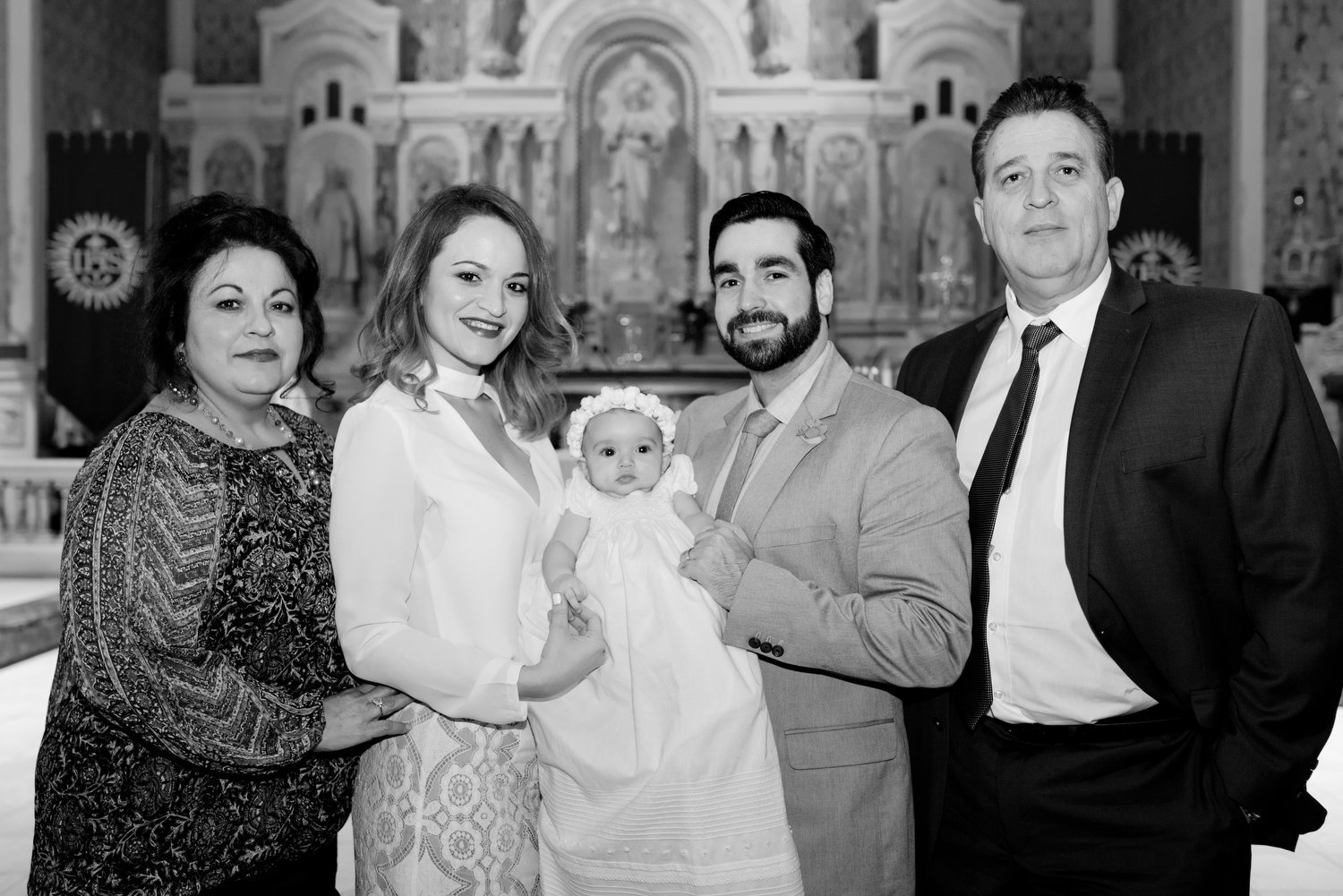 Miami baptism photography 00010