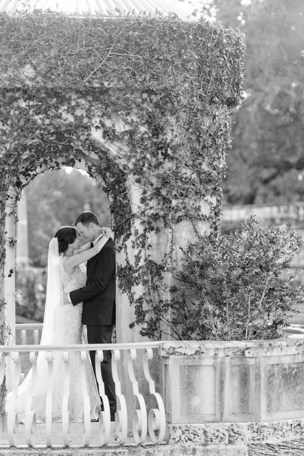 A Miami wedding photographer 00148