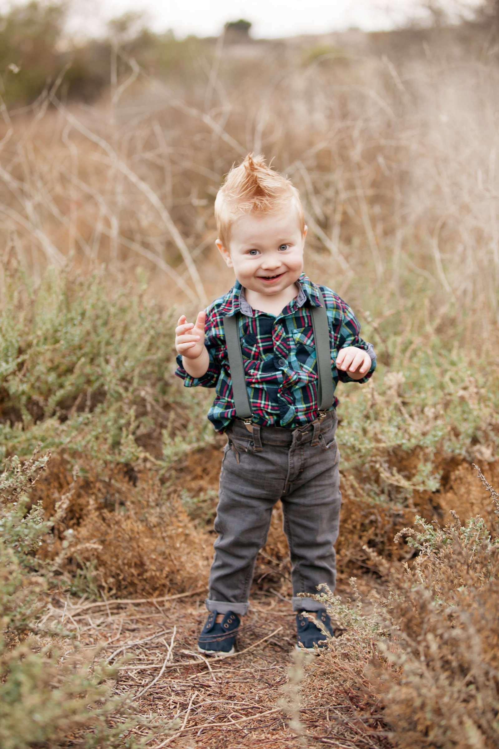 ©GilmoreStudios_Orange_County_Children_Photographer__025