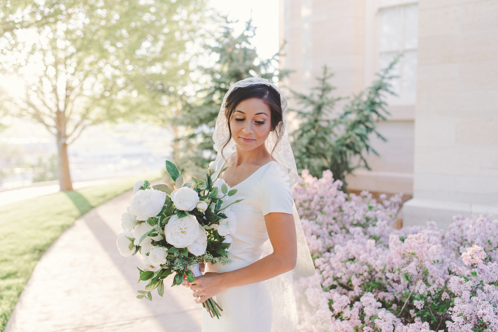 Jillian_Peter_Bridals15