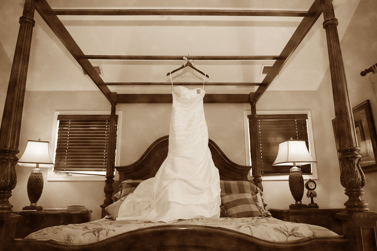 Destination-Wedding-Photos-0005