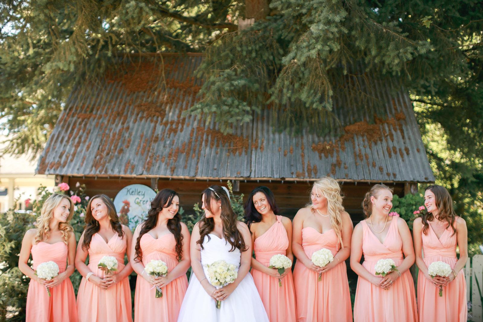whitney-zack-wedding-photographer-favorites348893