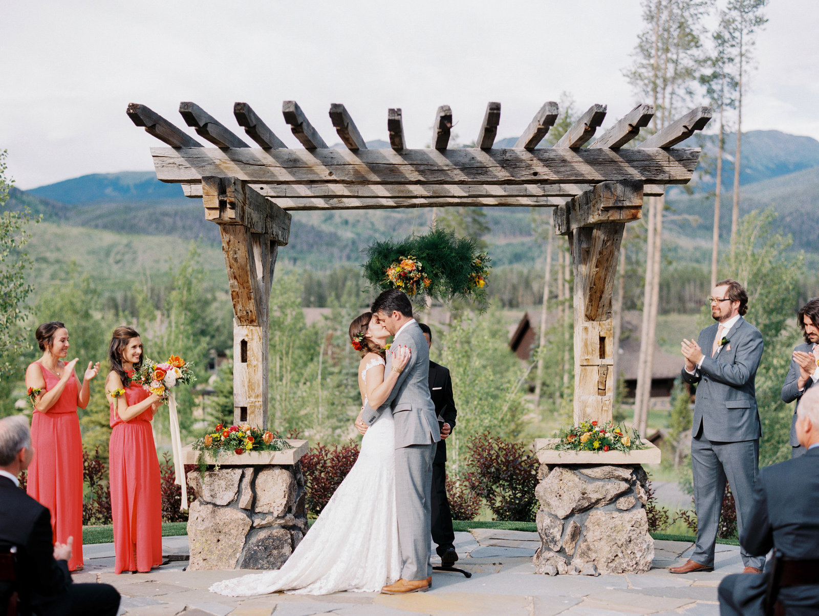 devils thumb ranch wedding photographer colorado film-67