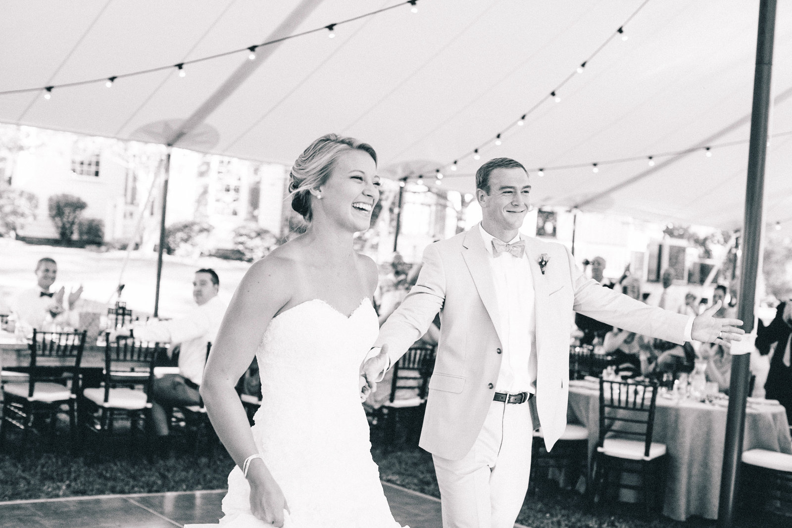 67Devin_Ben_AstridPhotography425Devin_Ben_WeddingIMG_0308